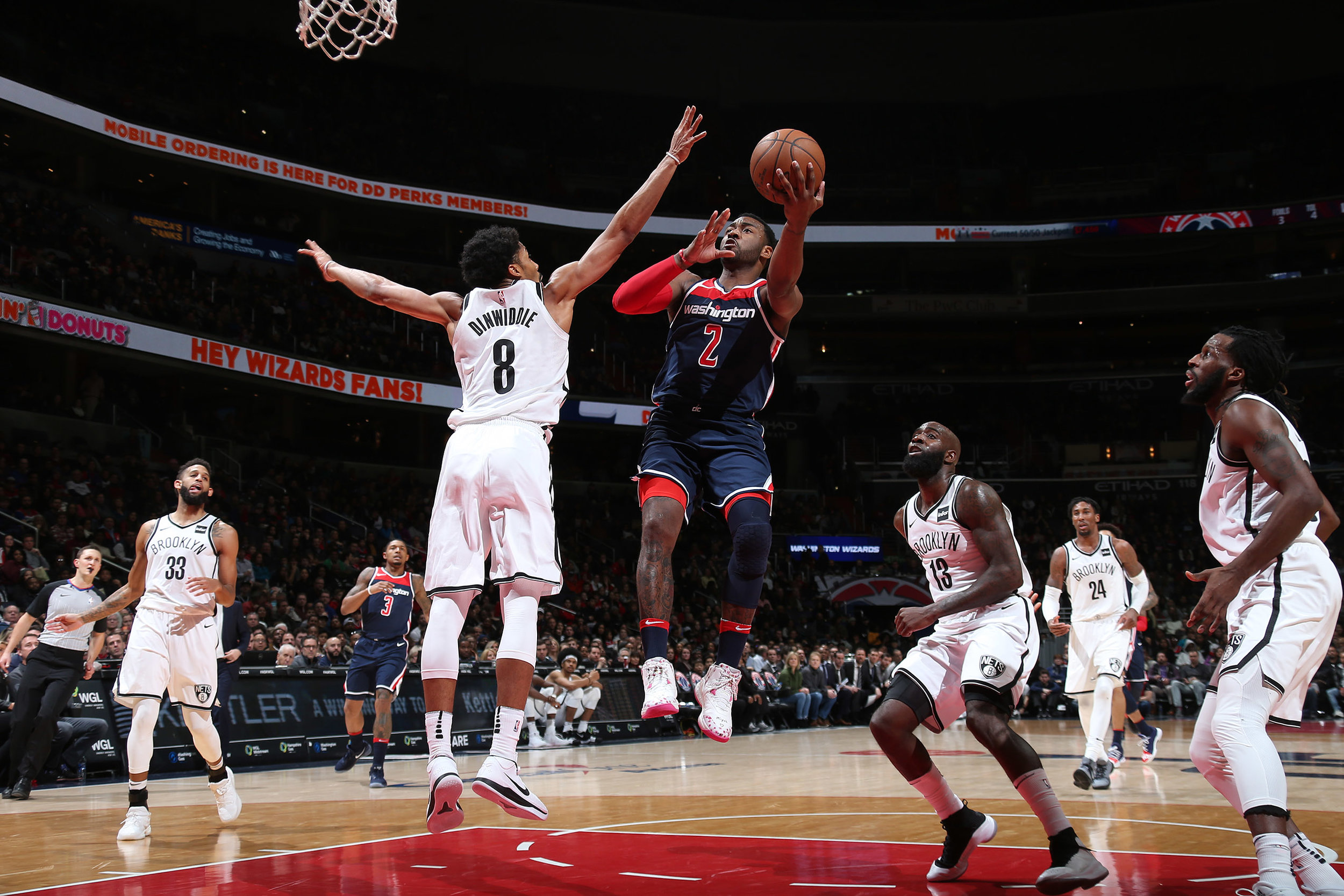 Brooklyn-Nets-Washington-Wizards-20180113-14.JPG