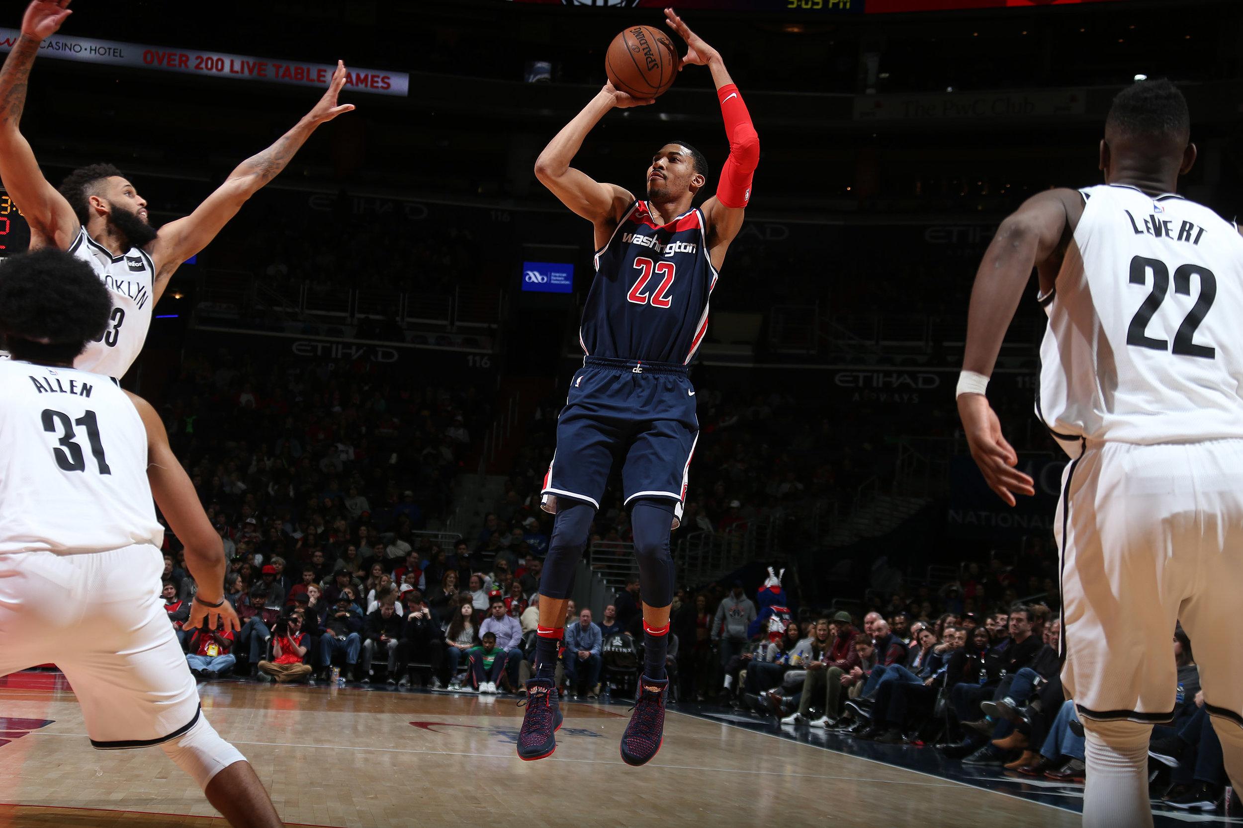 Brooklyn-Nets-Washington-Wizards-20180113-15.JPG