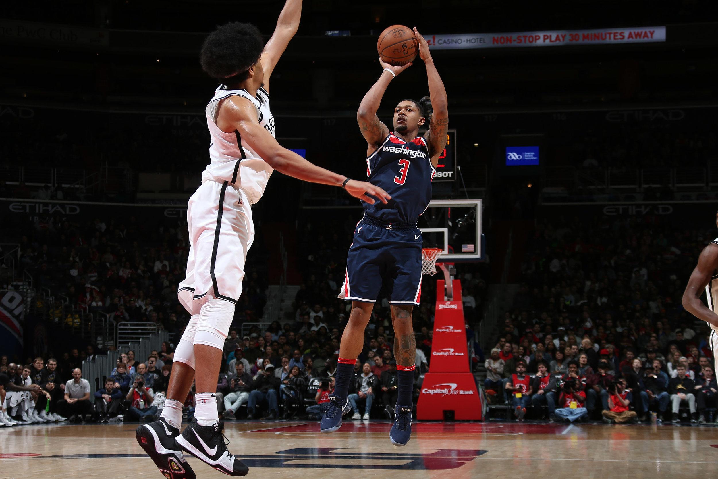 Brooklyn-Nets-Washington-Wizards-20180113-16.JPG