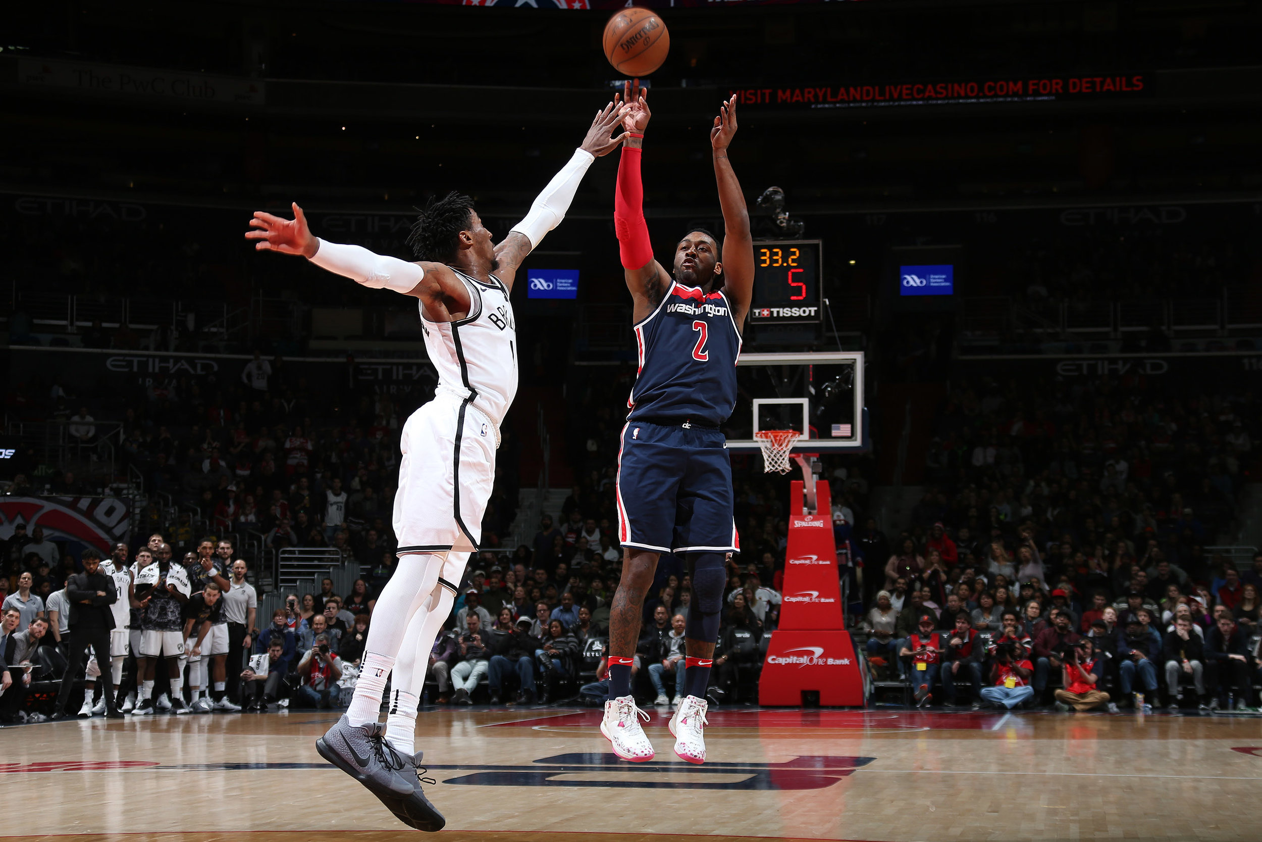 Brooklyn-Nets-Washington-Wizards-20180113-17.JPG