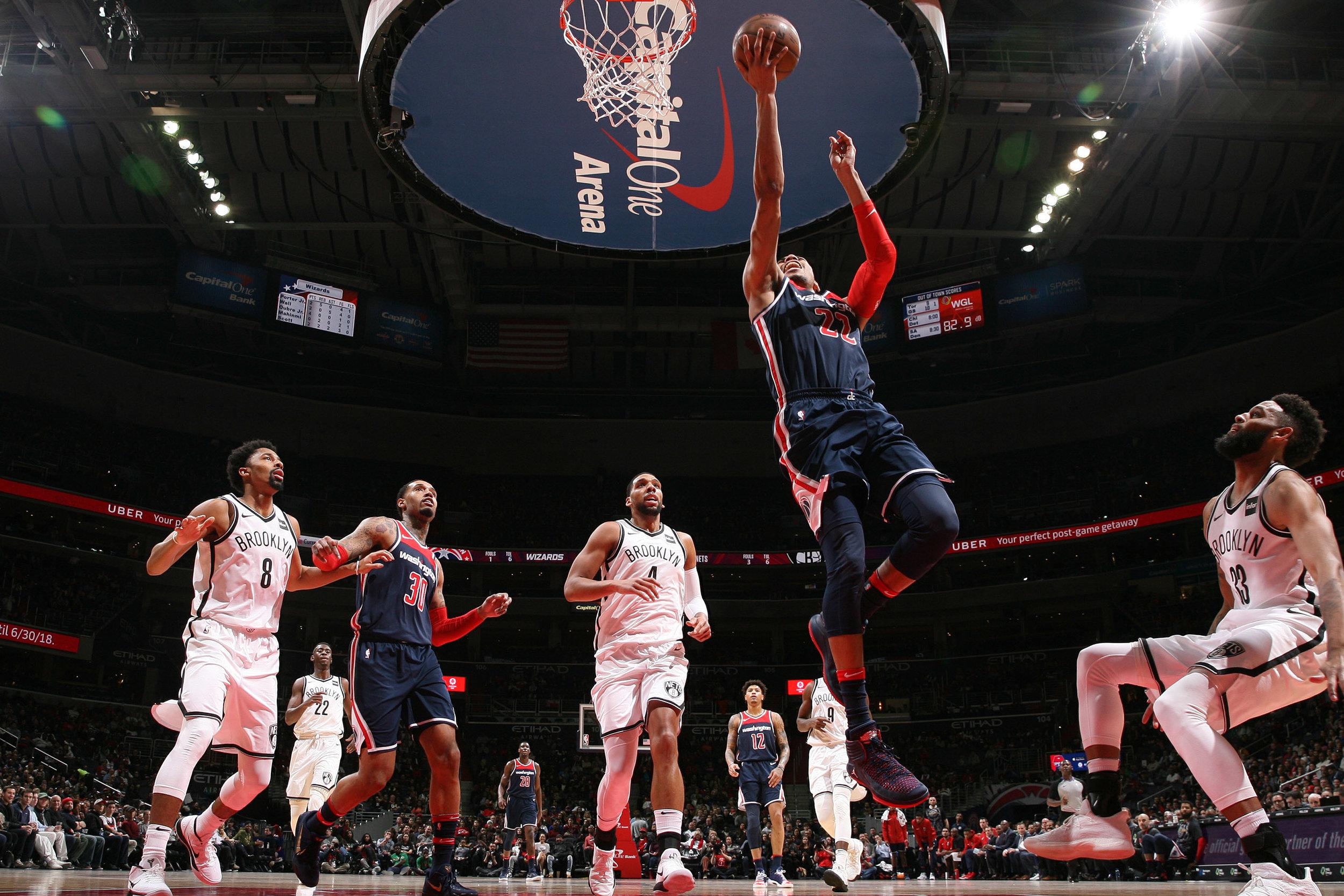 Brooklyn-Nets-Washington-Wizards-20180113-19.JPG