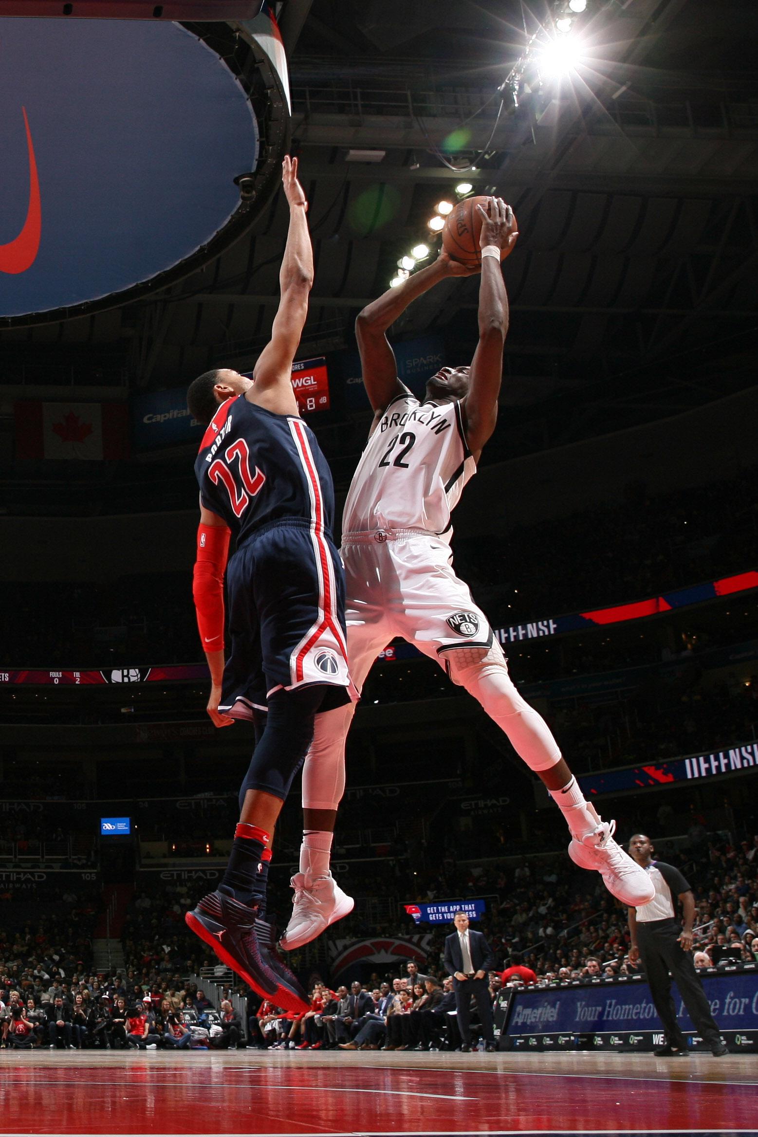 Brooklyn-Nets-Washington-Wizards-20180113-21.JPG