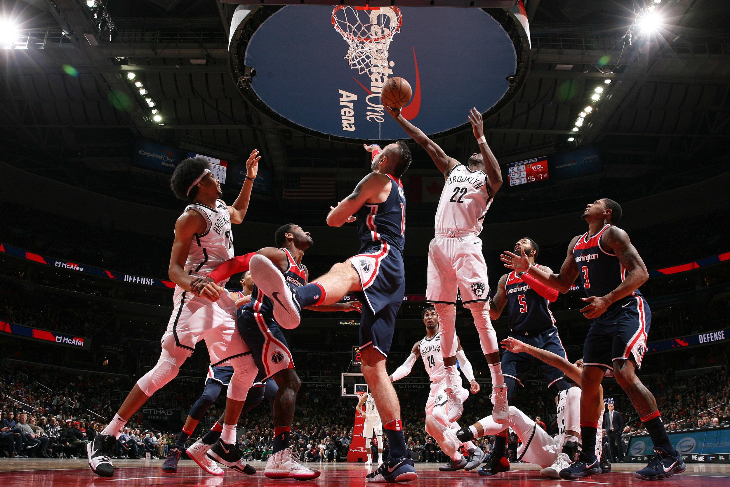 Brooklyn-Nets-Washington-Wizards-20180113-20.JPG