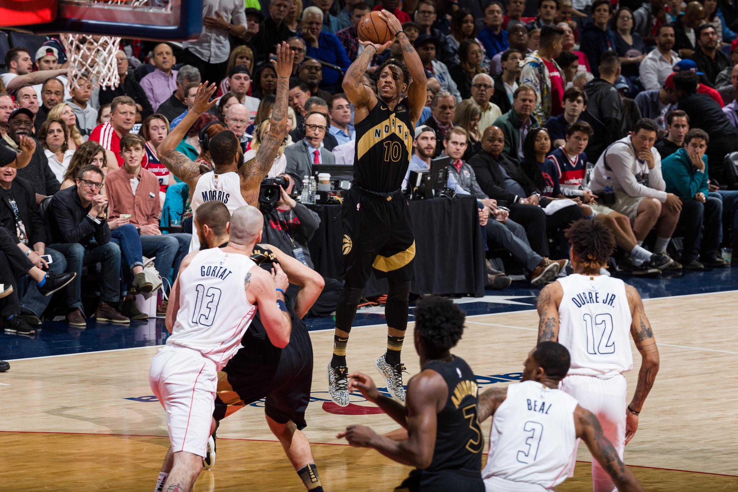 Raptors-Wizards-NBA-Playoffs-Game6-Round1-01-SS.JPG