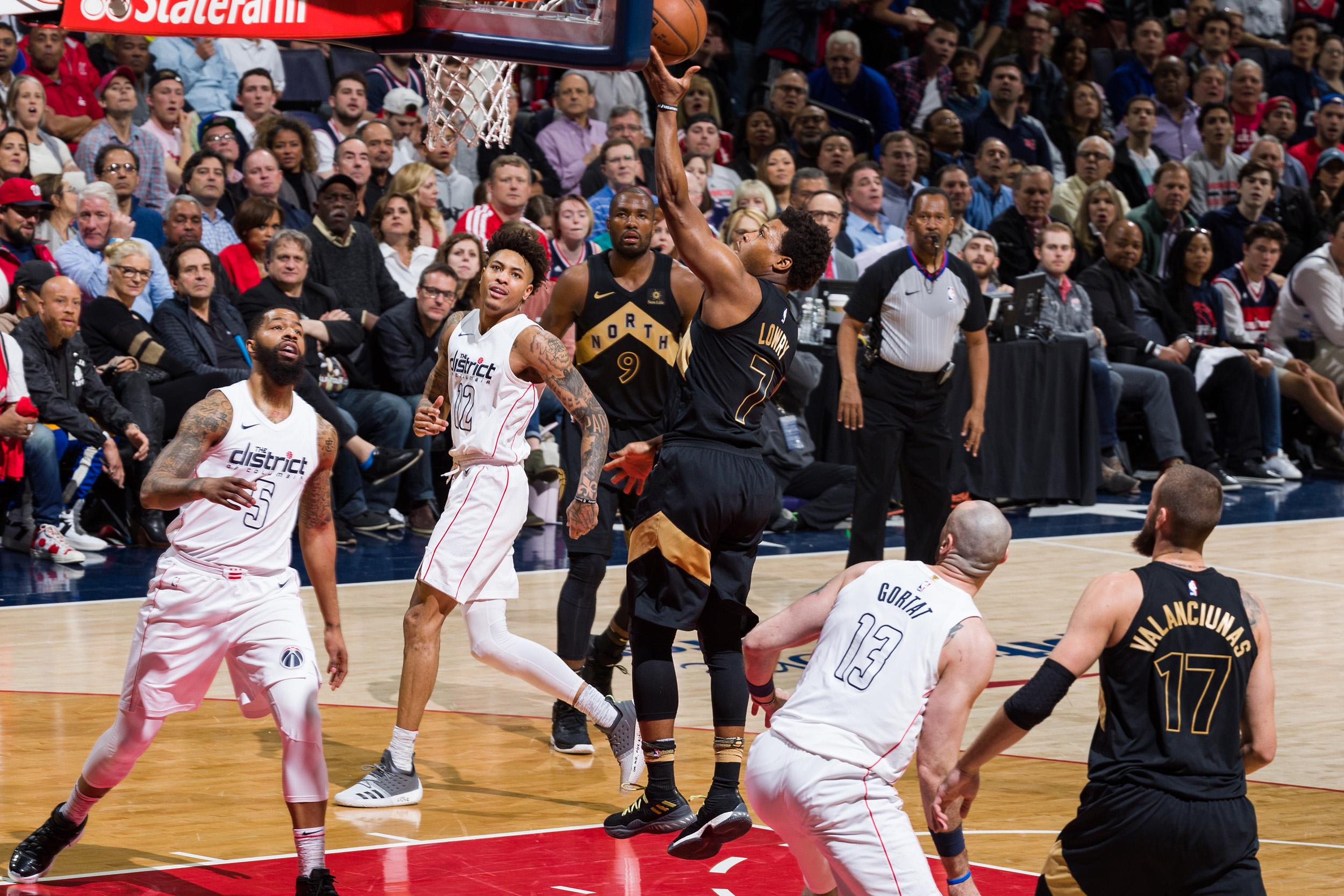 Raptors-Wizards-NBA-Playoffs-Game6-Round1-02-SS.JPG