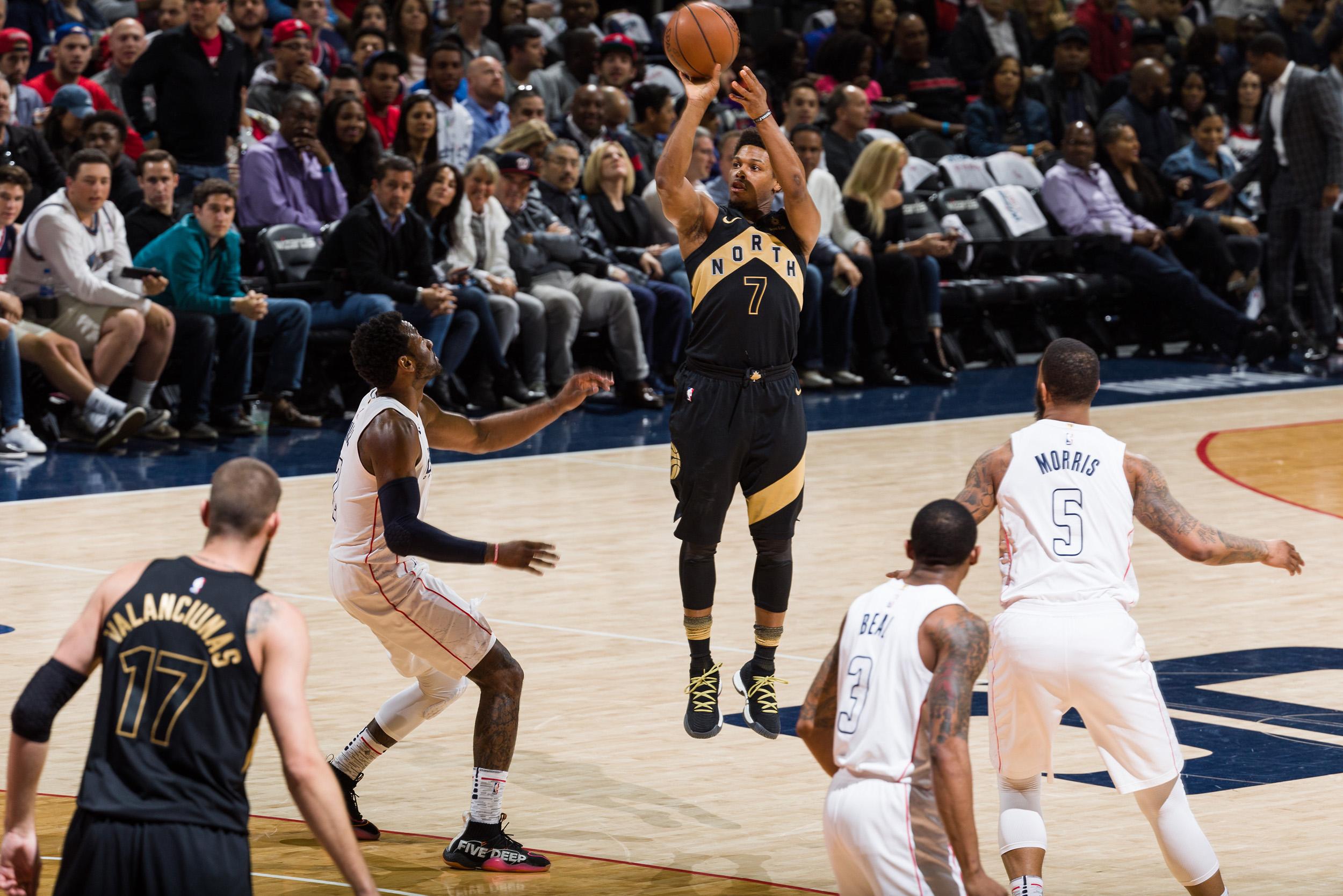 Raptors-Wizards-NBA-Playoffs-Game6-Round1-03-SS.JPG