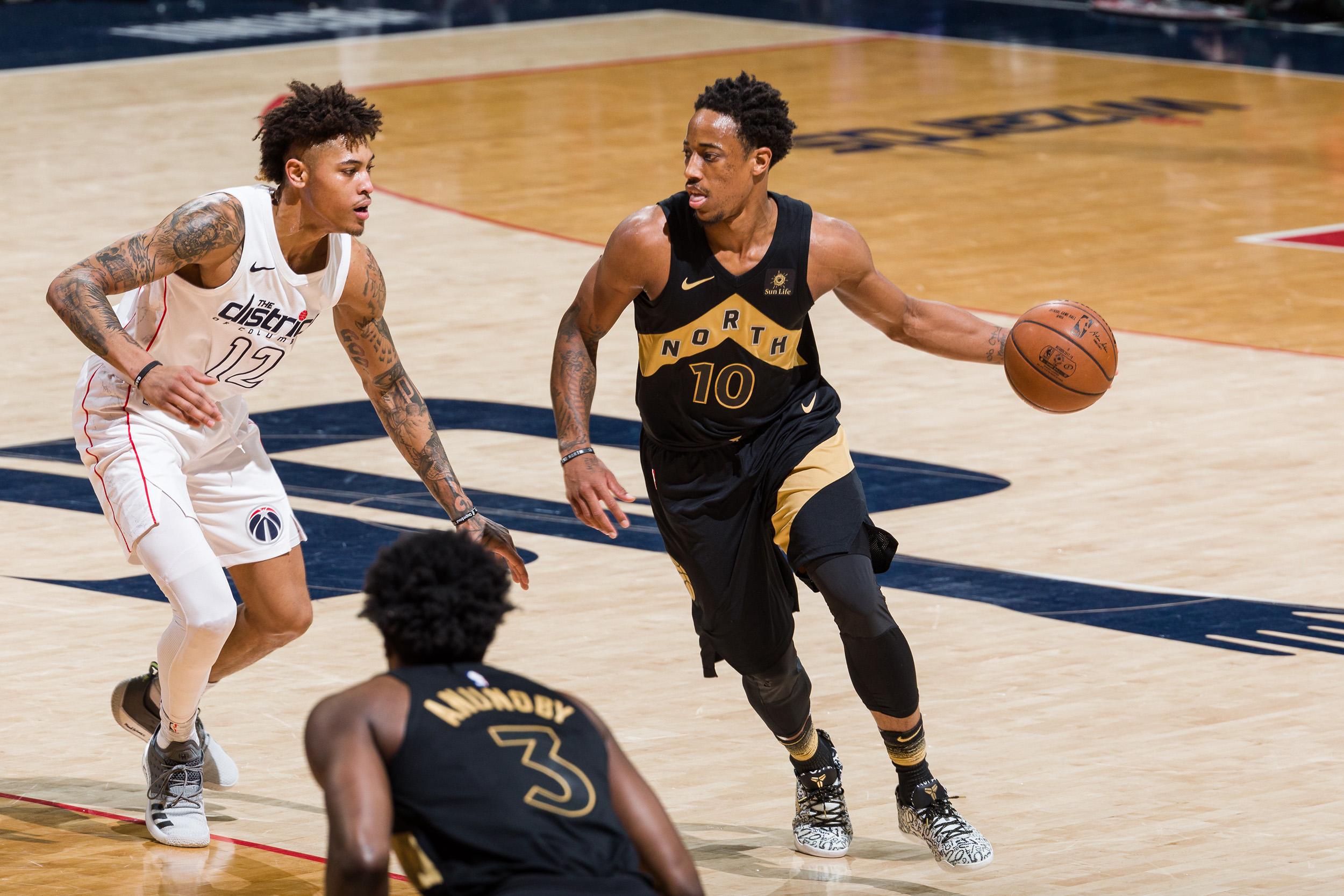 Raptors-Wizards-NBA-Playoffs-Game6-Round1-04-SS.JPG