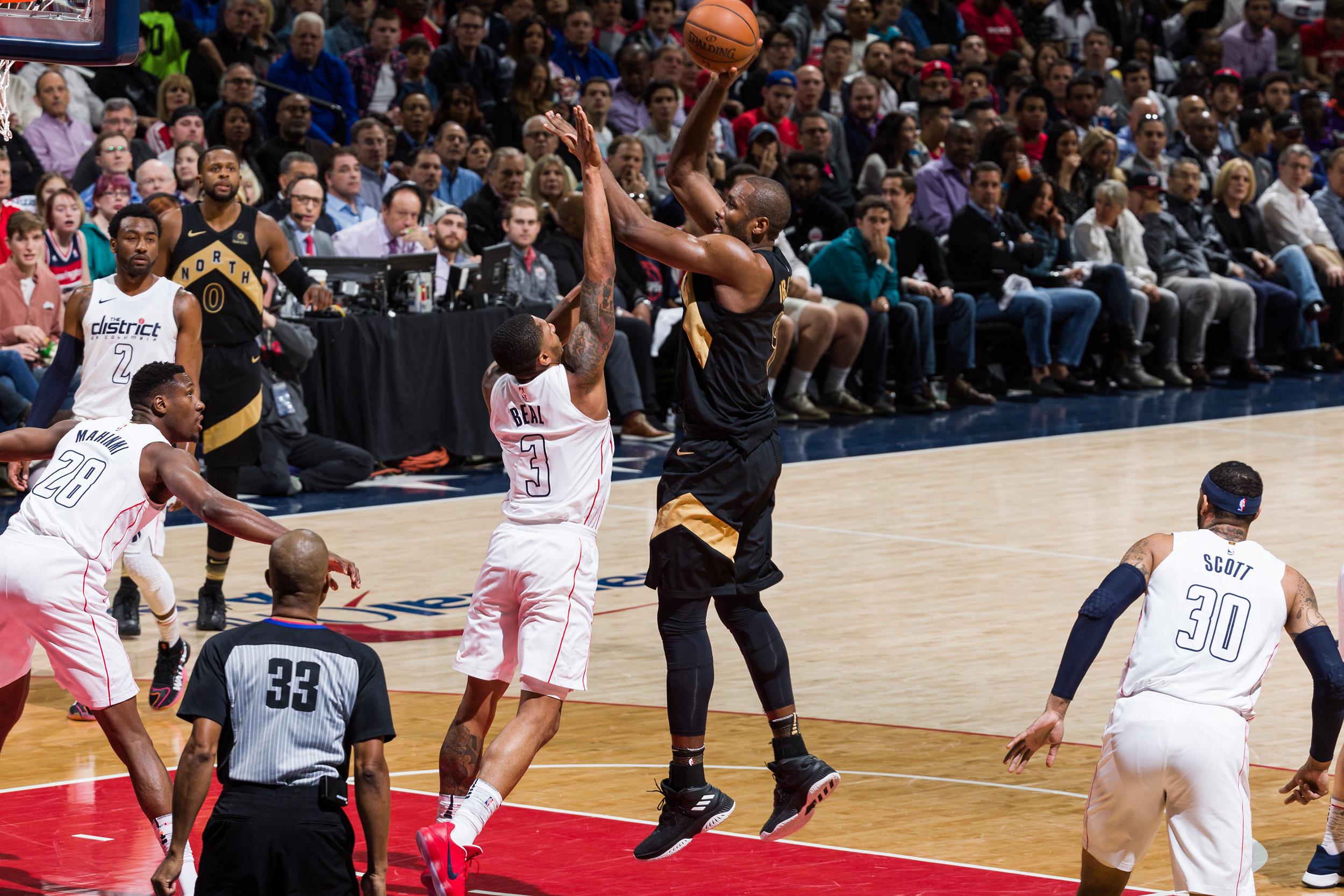 Raptors-Wizards-NBA-Playoffs-Game6-Round1-05-SS.JPG