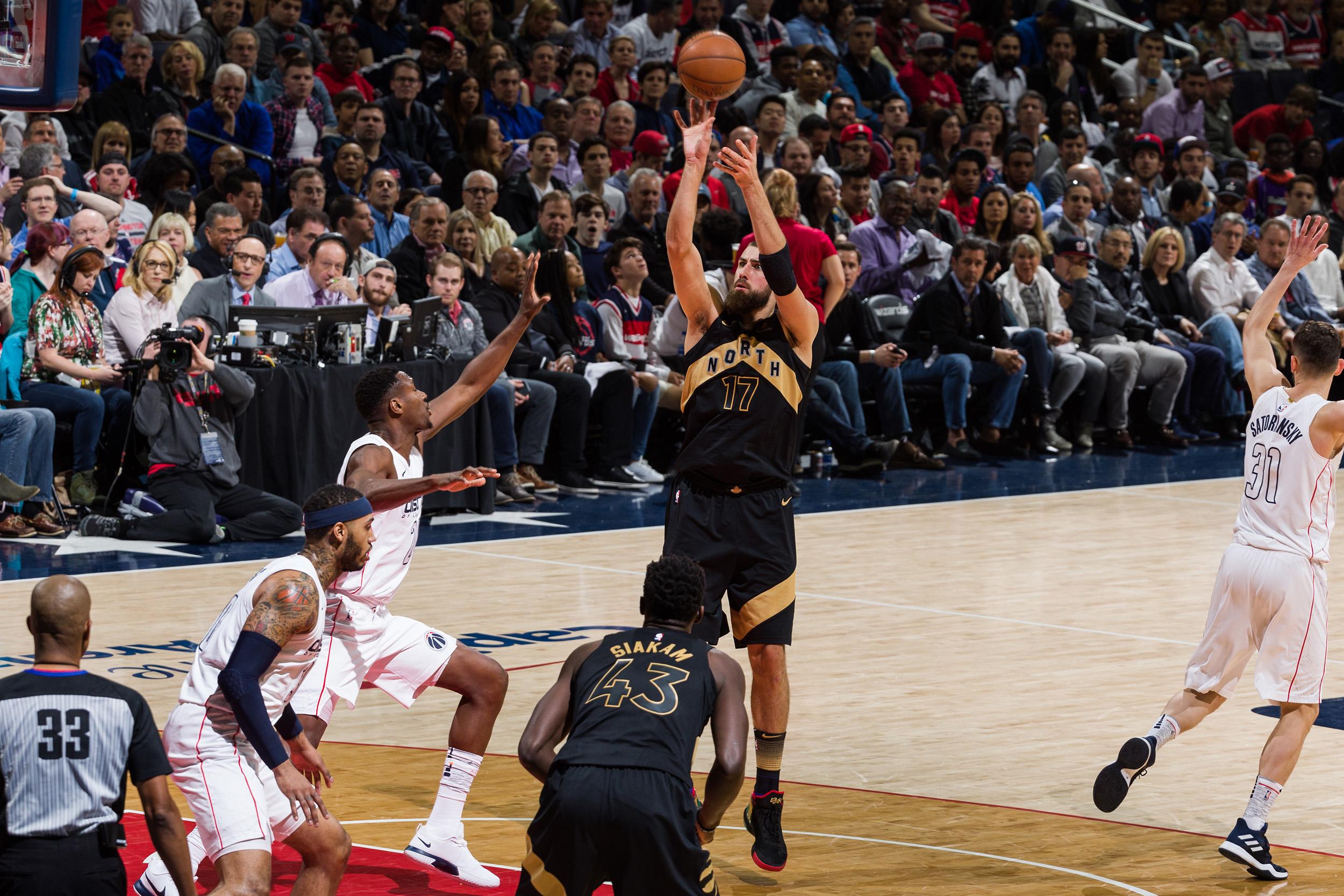 Raptors-Wizards-NBA-Playoffs-Game6-Round1-06-SS.JPG