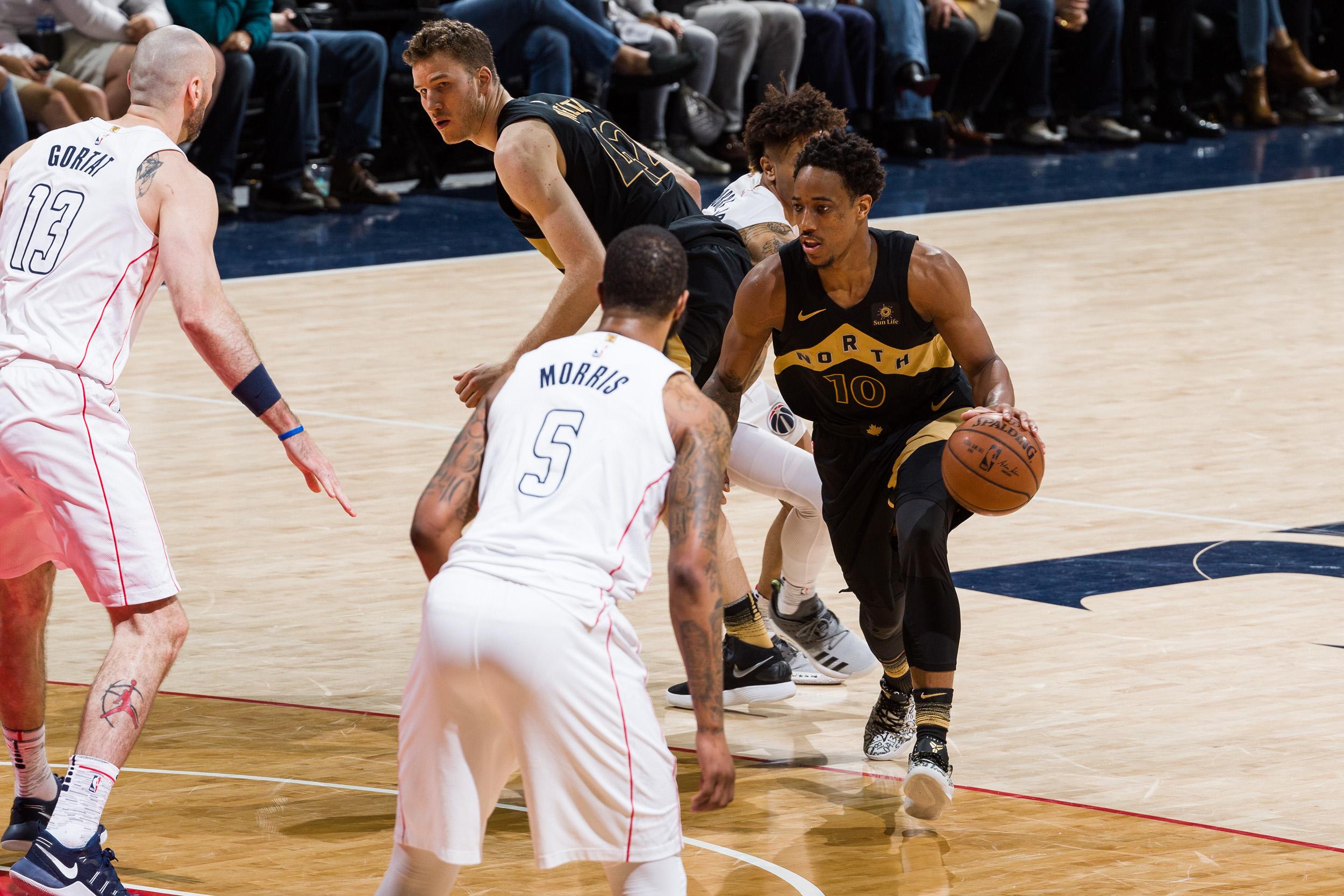Raptors-Wizards-NBA-Playoffs-Game6-Round1-08-SS.JPG