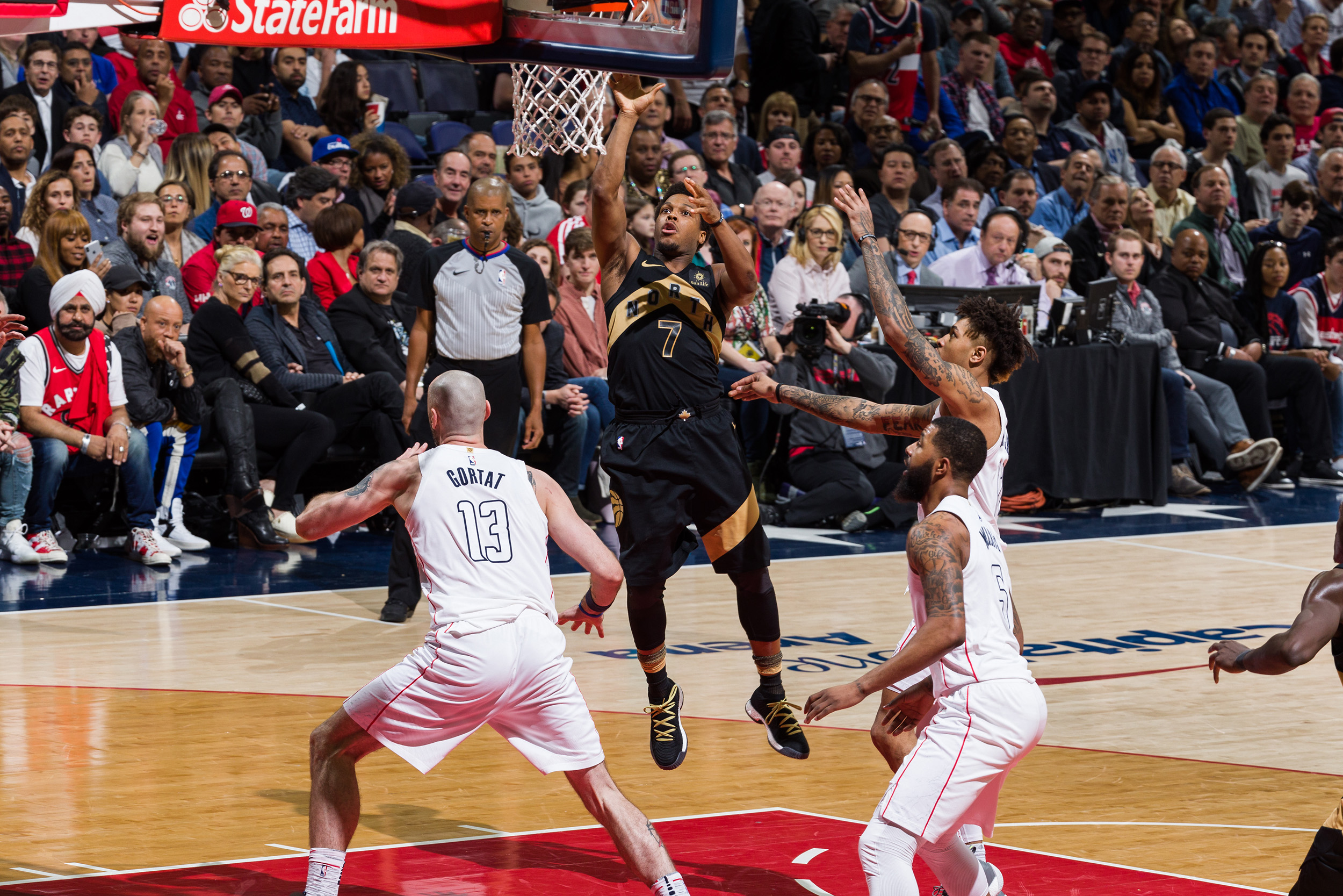 Raptors-Wizards-NBA-Playoffs-Game6-Round1-07-SS.JPG