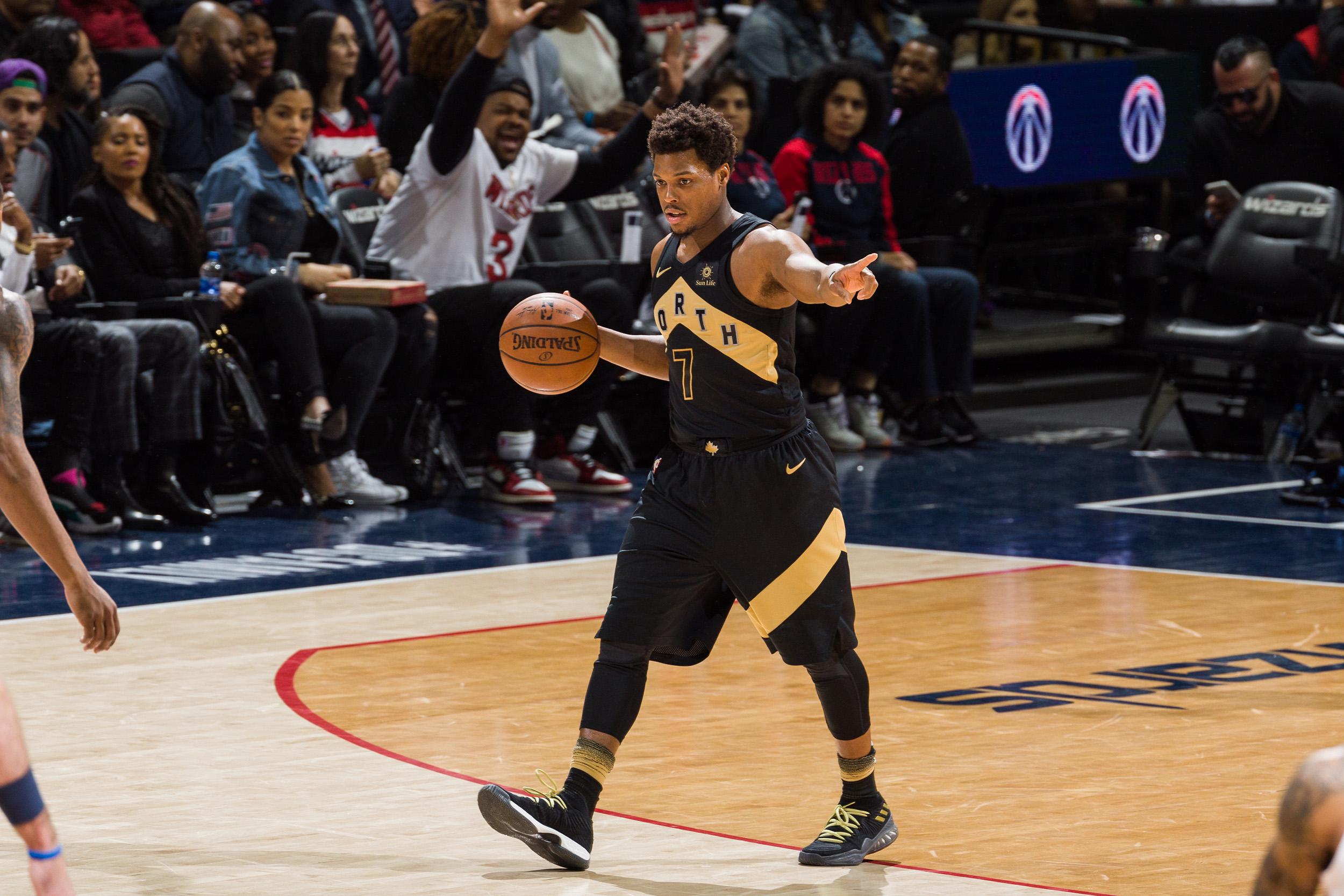 Raptors-Wizards-NBA-Playoffs-Game6-Round1-10-SS.JPG