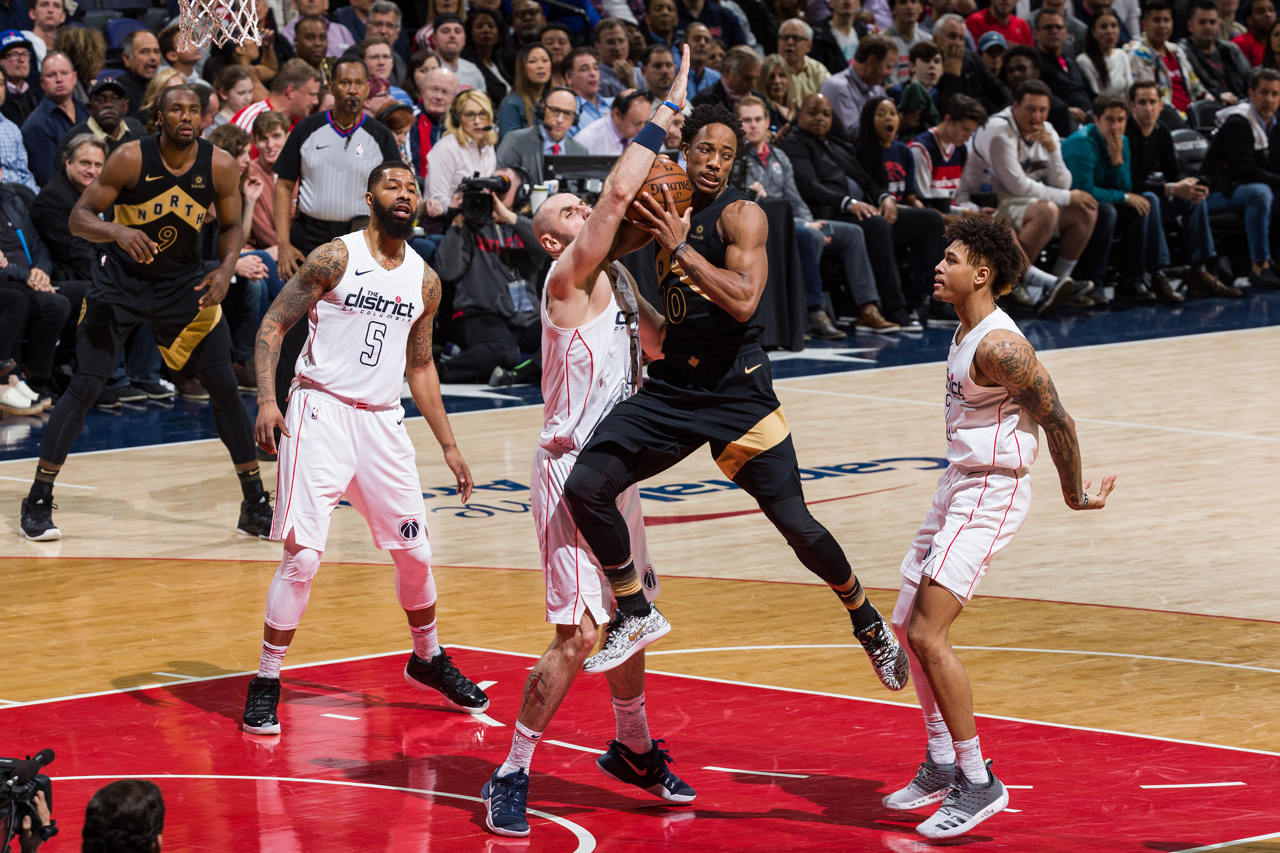 Raptors-Wizards-NBA-Playoffs-Game6-Round1-09-SS.JPG