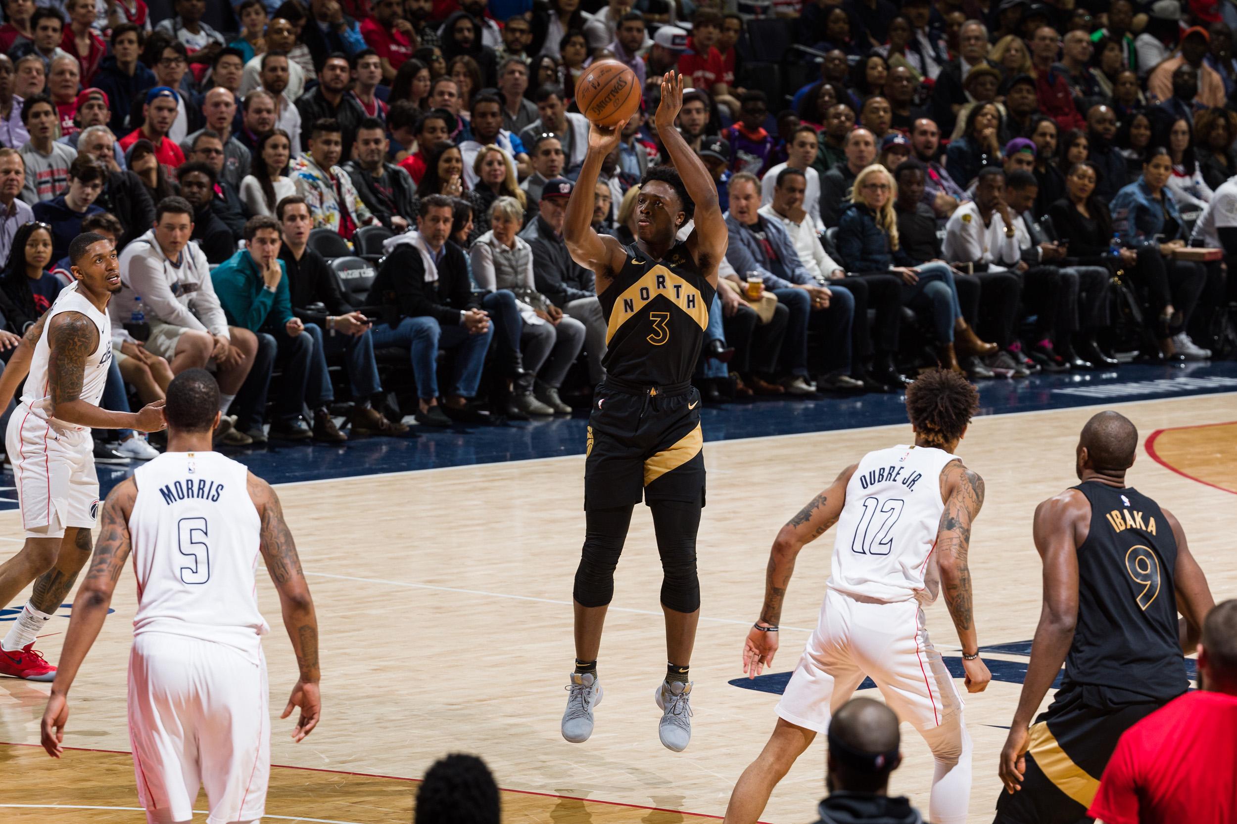Raptors-Wizards-NBA-Playoffs-Game6-Round1-11-SS.JPG