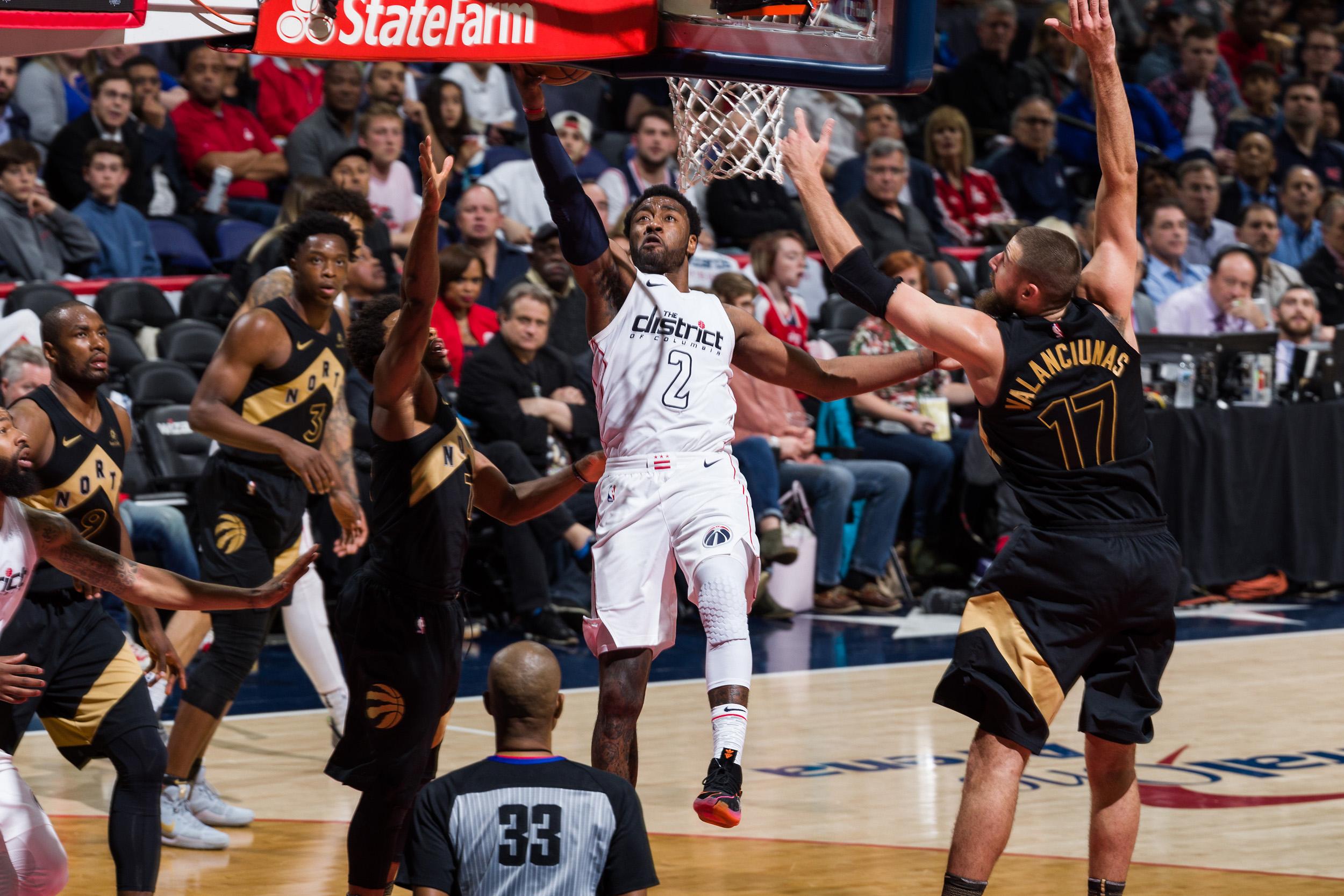 Raptors-Wizards-NBA-Playoffs-Game6-Round1-12-SS.JPG