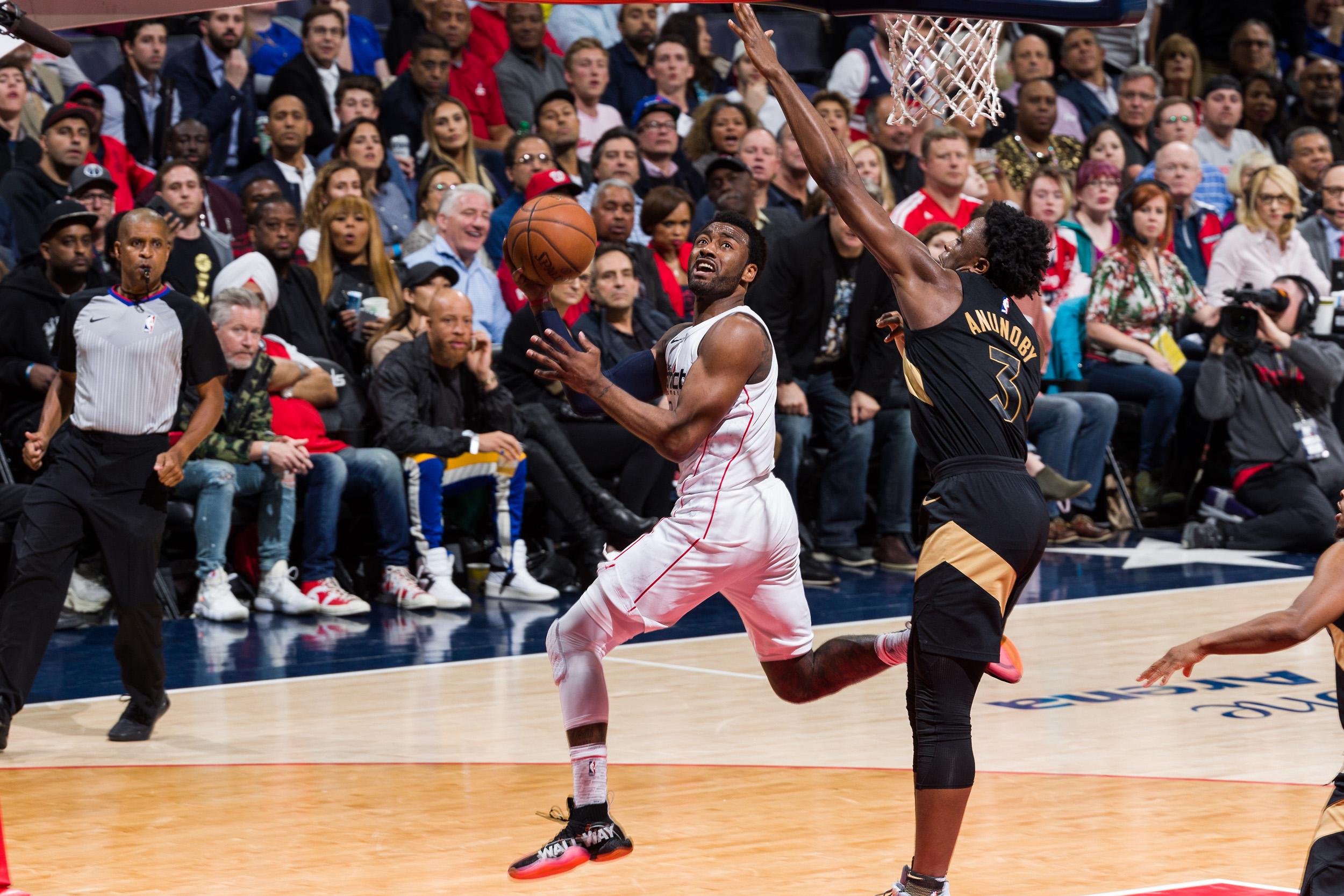 Raptors-Wizards-NBA-Playoffs-Game6-Round1-13-SS.JPG