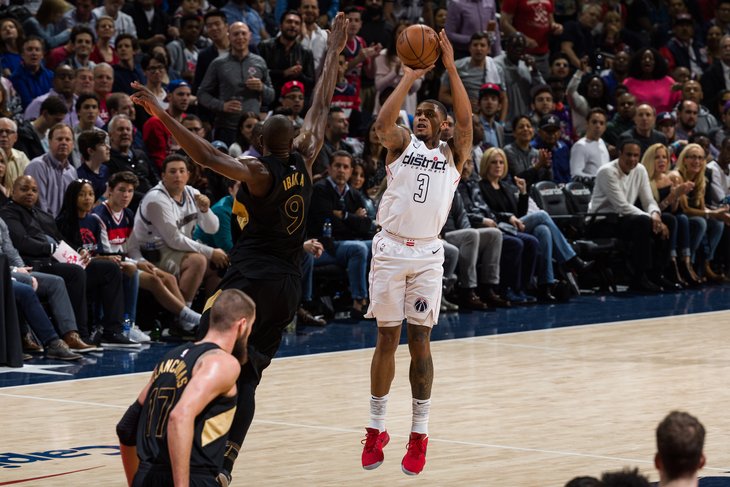 Raptors-Wizards-NBA-Playoffs-Game6-Round1-14-SS.JPG