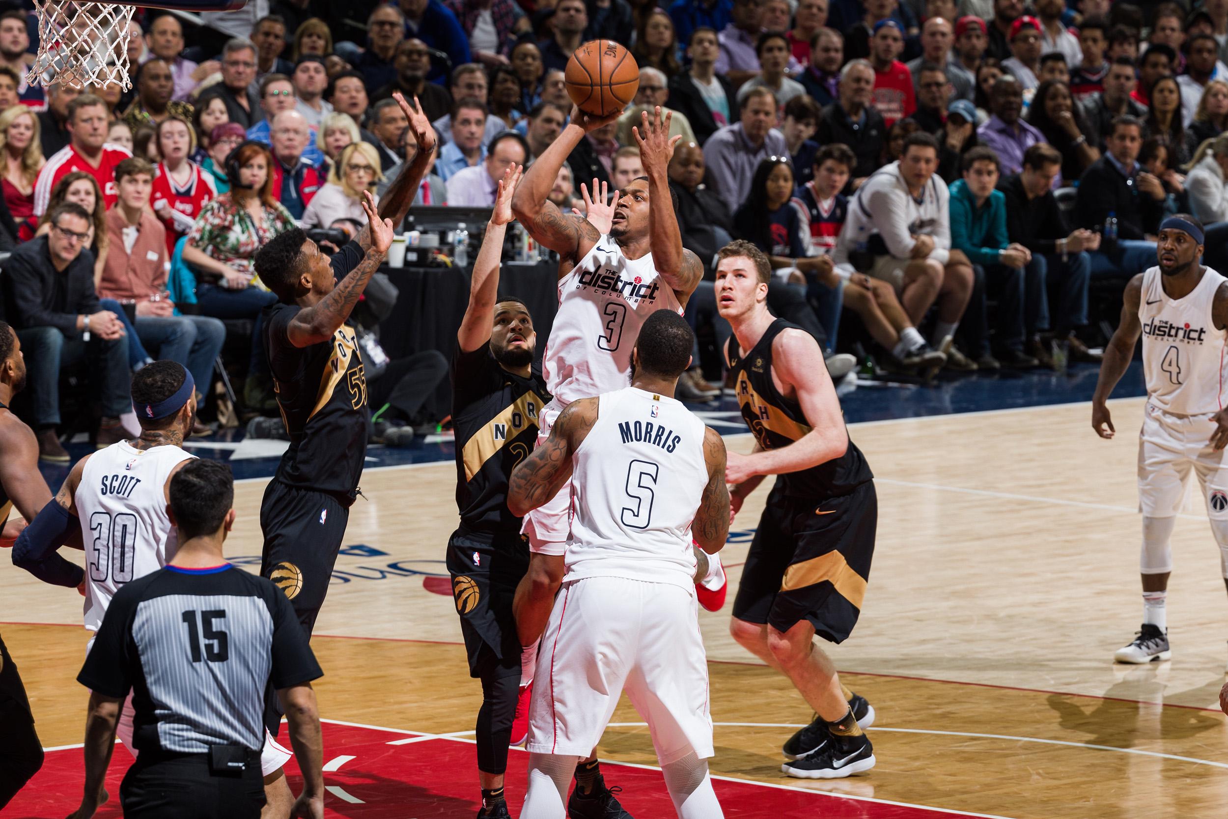 Raptors-Wizards-NBA-Playoffs-Game6-Round1-15-SS.JPG