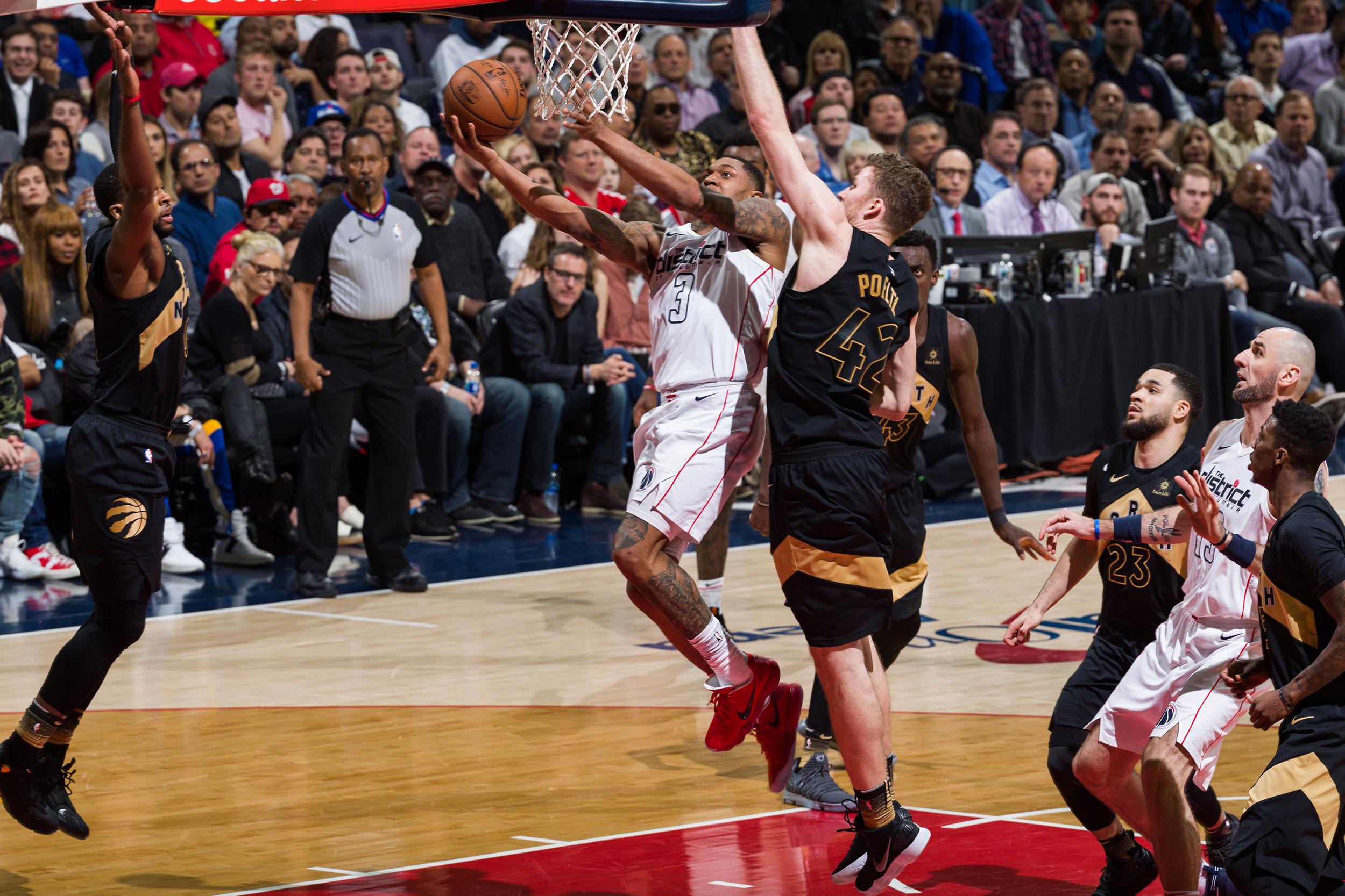 Raptors-Wizards-NBA-Playoffs-Game6-Round1-16-SS.JPG