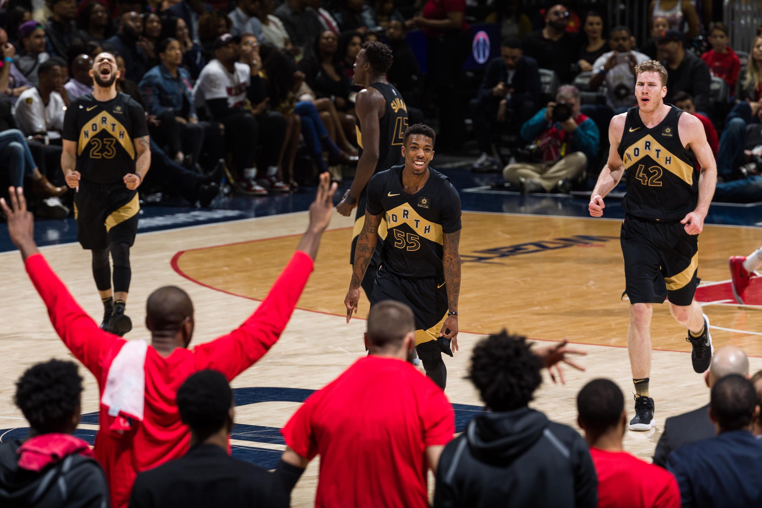 Raptors-Wizards-NBA-Playoffs-Game6-Round1-17-SS.JPG