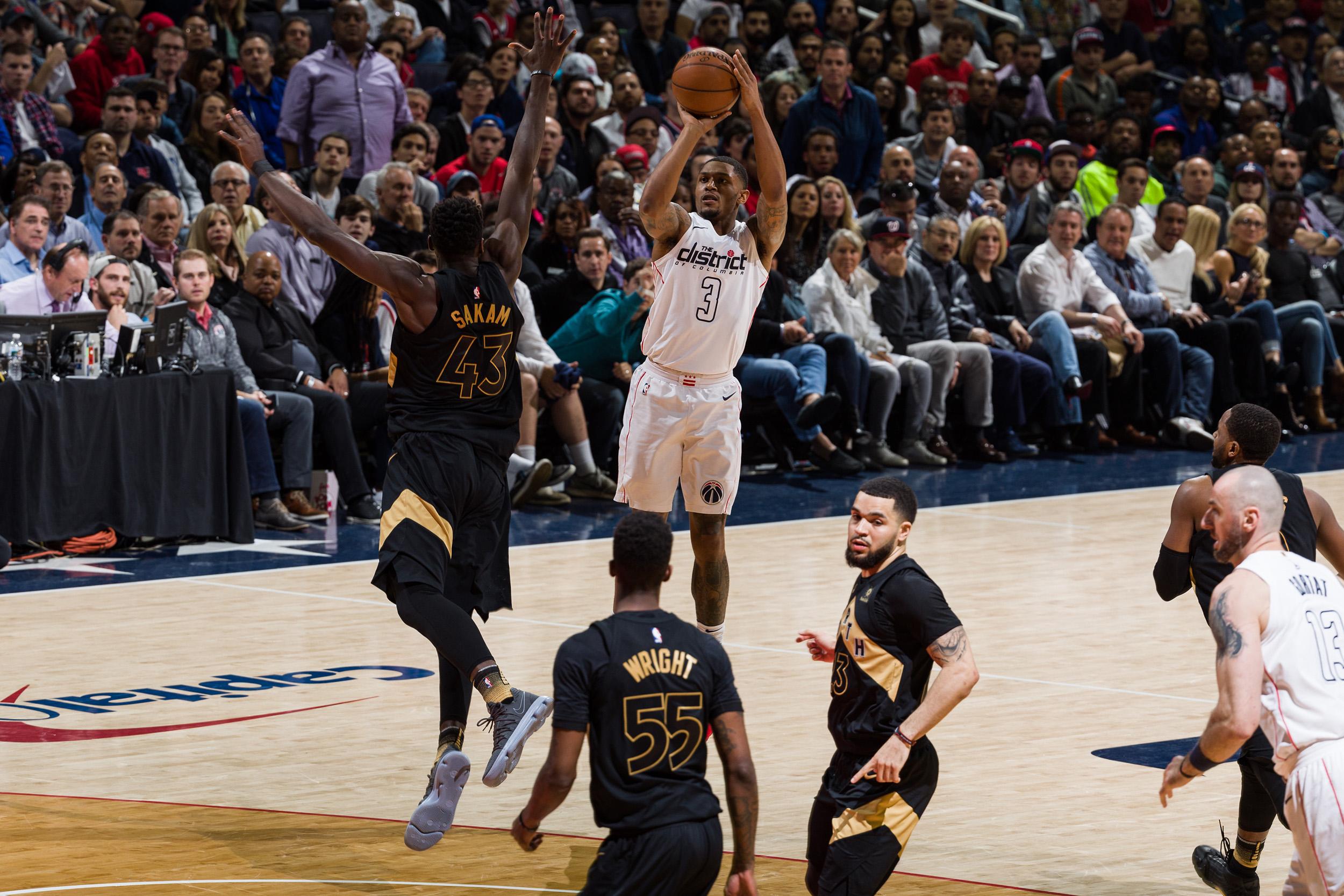 Raptors-Wizards-NBA-Playoffs-Game6-Round1-18-SS.JPG