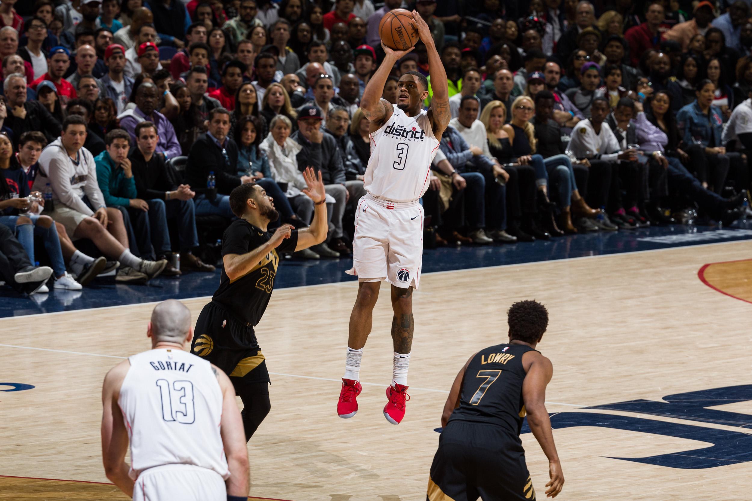 Raptors-Wizards-NBA-Playoffs-Game6-Round1-19-SS.JPG