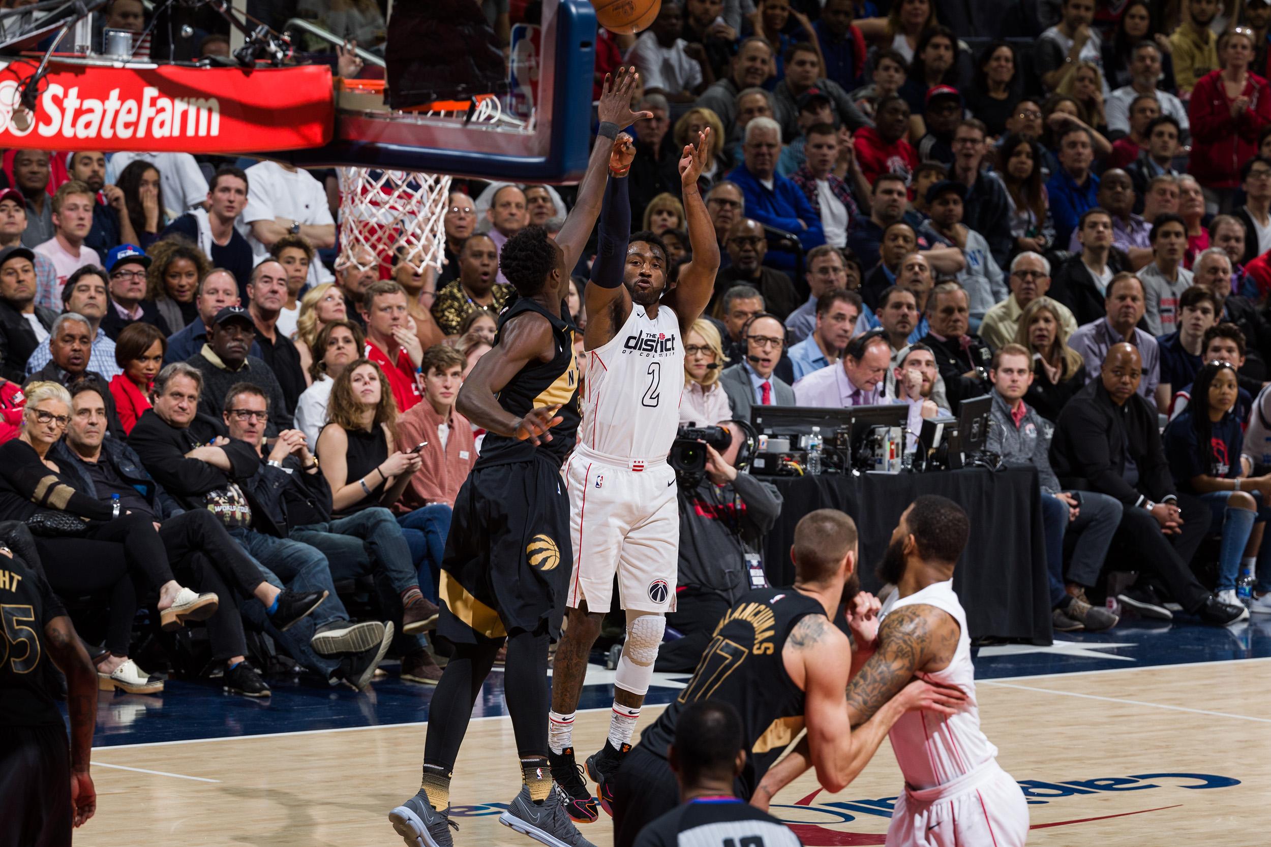 Raptors-Wizards-NBA-Playoffs-Game6-Round1-20-SS.JPG