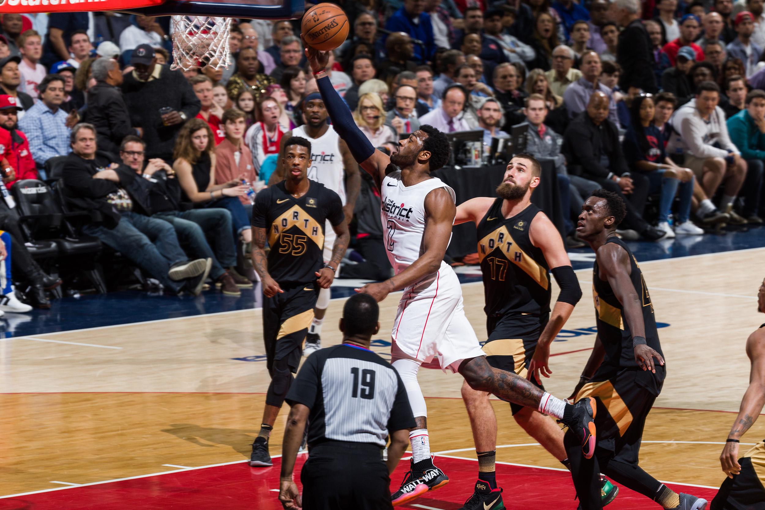 Raptors-Wizards-NBA-Playoffs-Game6-Round1-21-SS.JPG