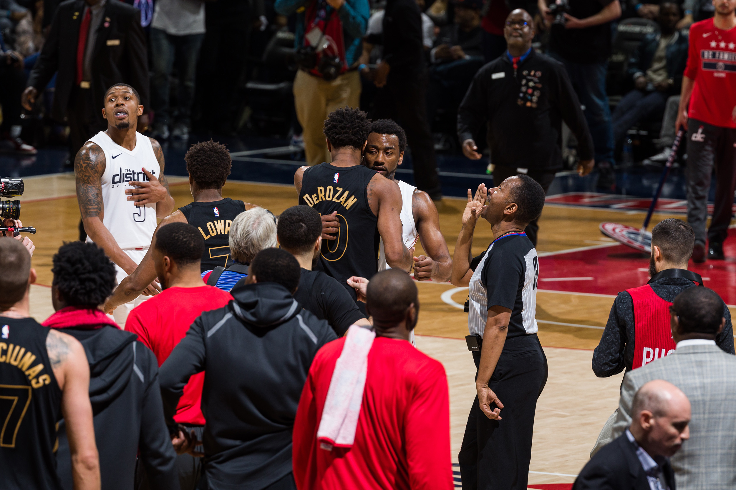 Raptors-Wizards-NBA-Playoffs-Game6-Round1-22-SS.JPG