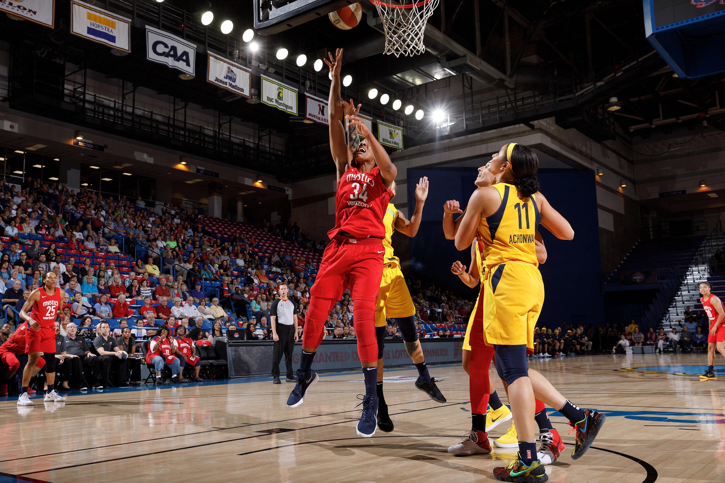 Fever-Mystics-Delaware-12may2018-WNBA-Gosling-04.JPG
