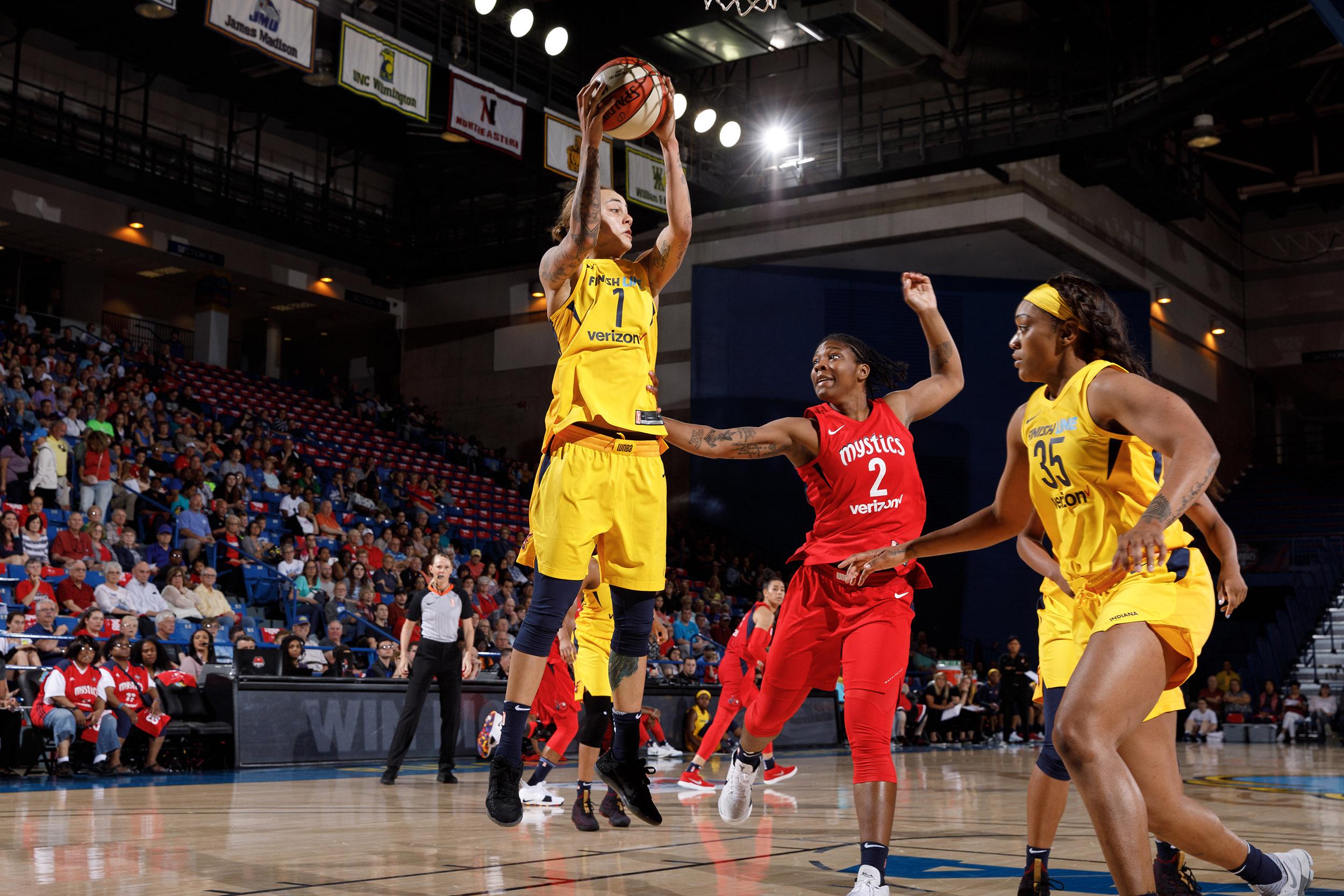 Fever-Mystics-Delaware-12may2018-WNBA-Gosling-07.JPG