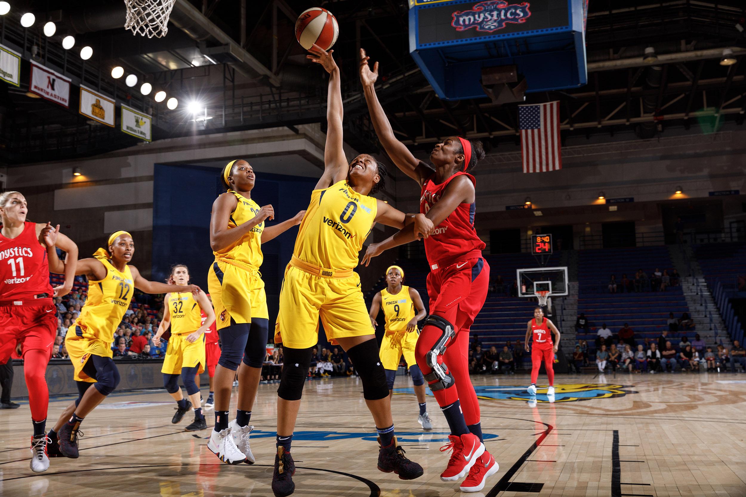 Fever-Mystics-Delaware-12may2018-WNBA-Gosling-11.JPG