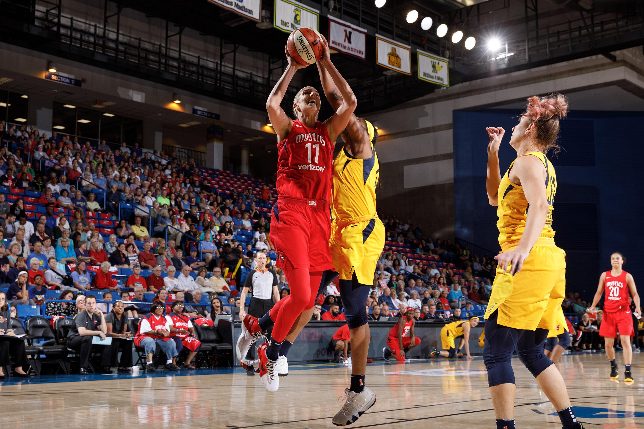 Fever-Mystics-Delaware-12may2018-WNBA-Gosling-13.JPG