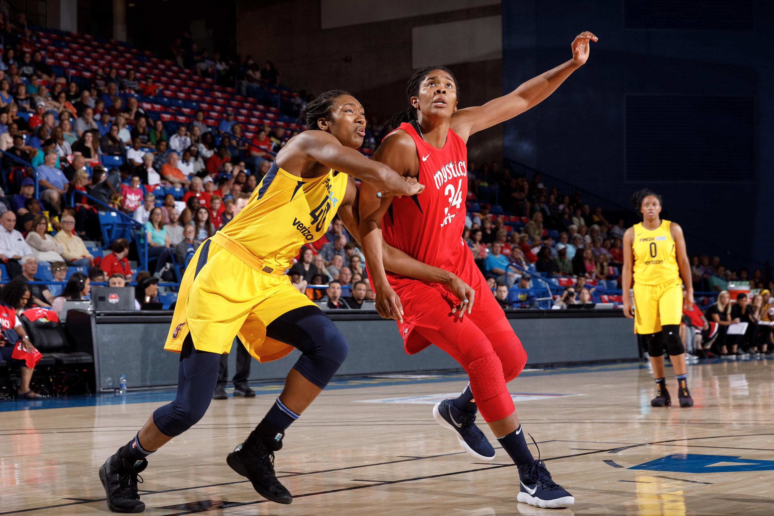 Fever-Mystics-Delaware-12may2018-WNBA-Gosling-16.JPG