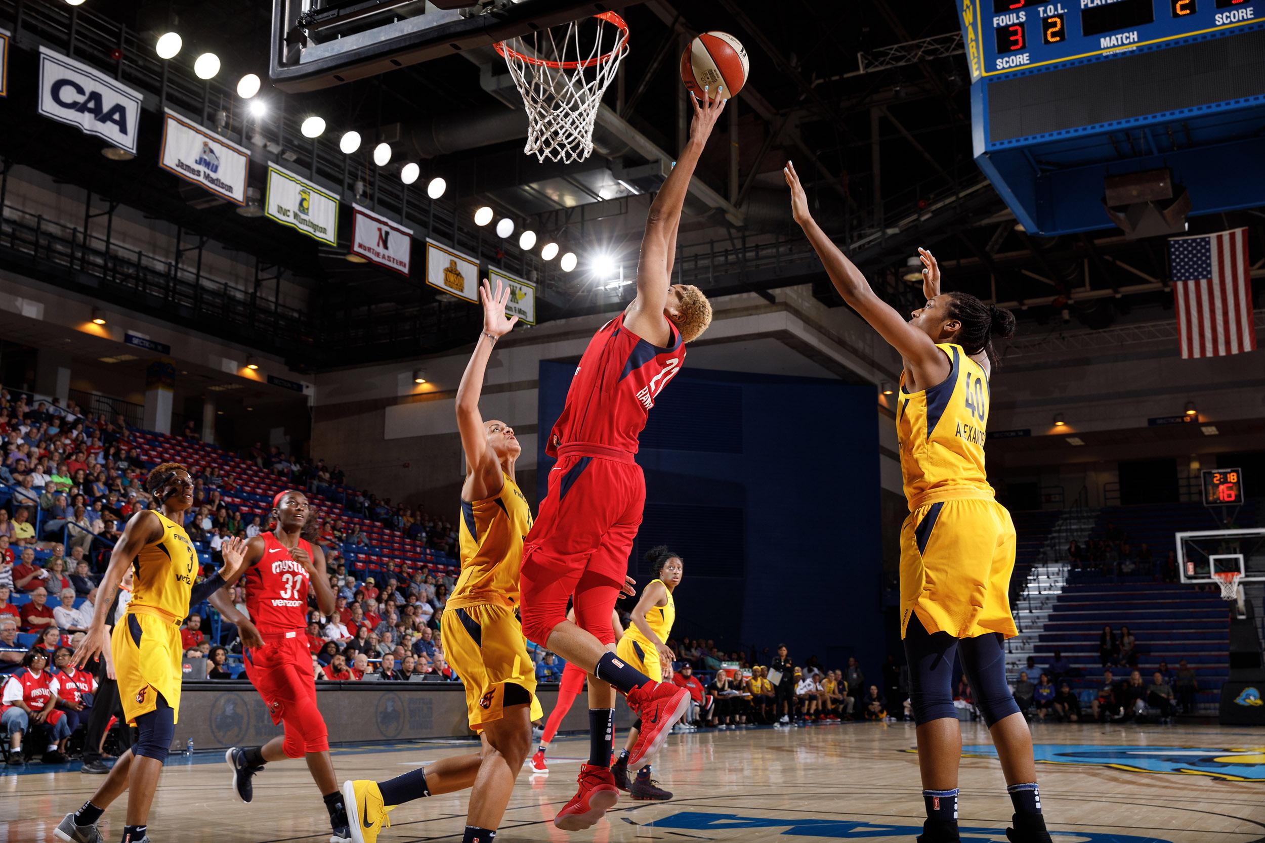 Fever-Mystics-Delaware-12may2018-WNBA-Gosling-17.JPG
