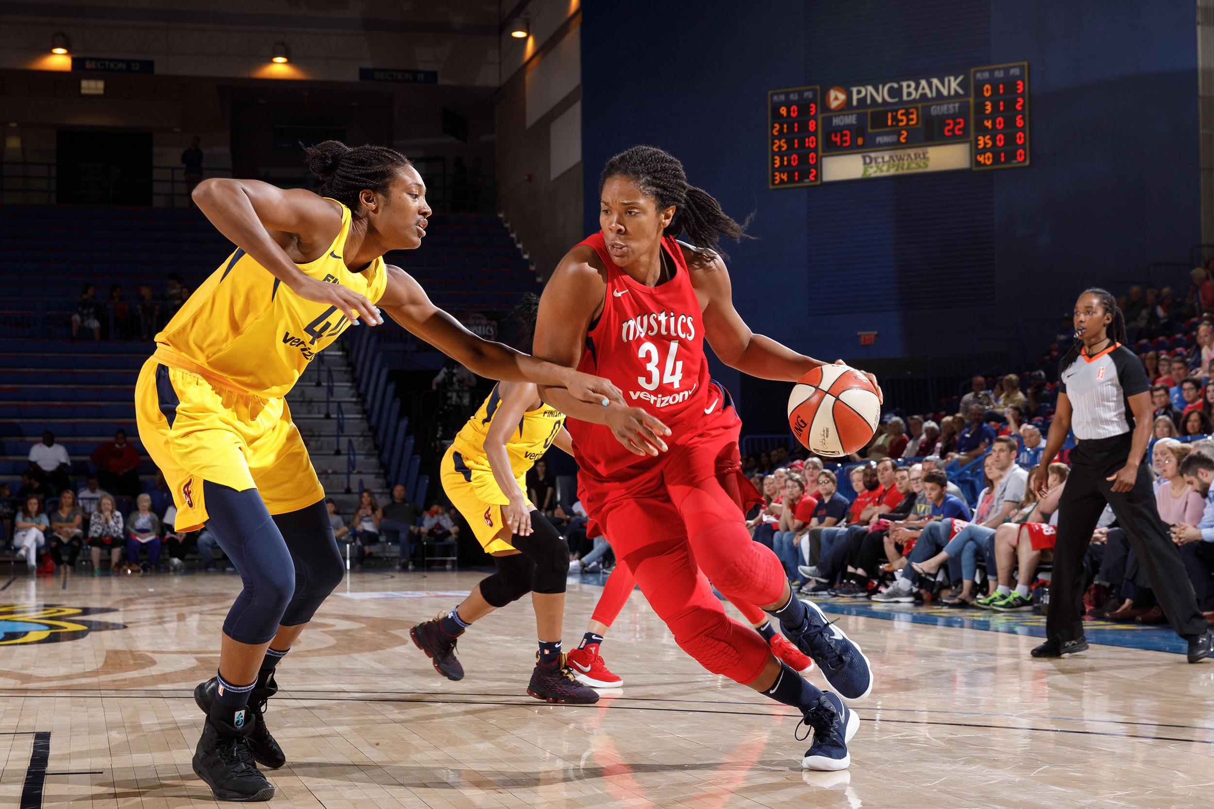 Fever-Mystics-Delaware-12may2018-WNBA-Gosling-19.JPG