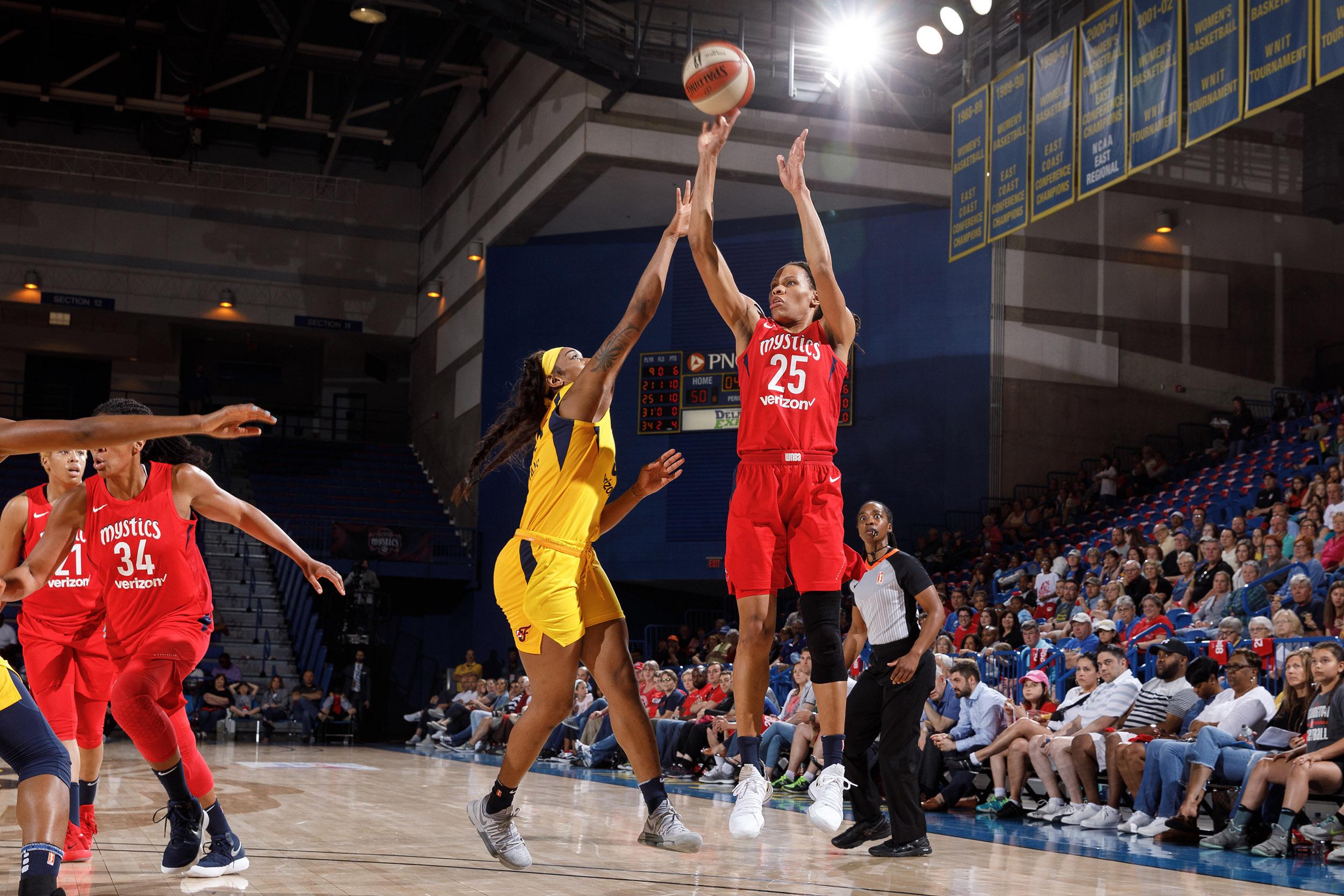 Fever-Mystics-Delaware-12may2018-WNBA-Gosling-20.JPG