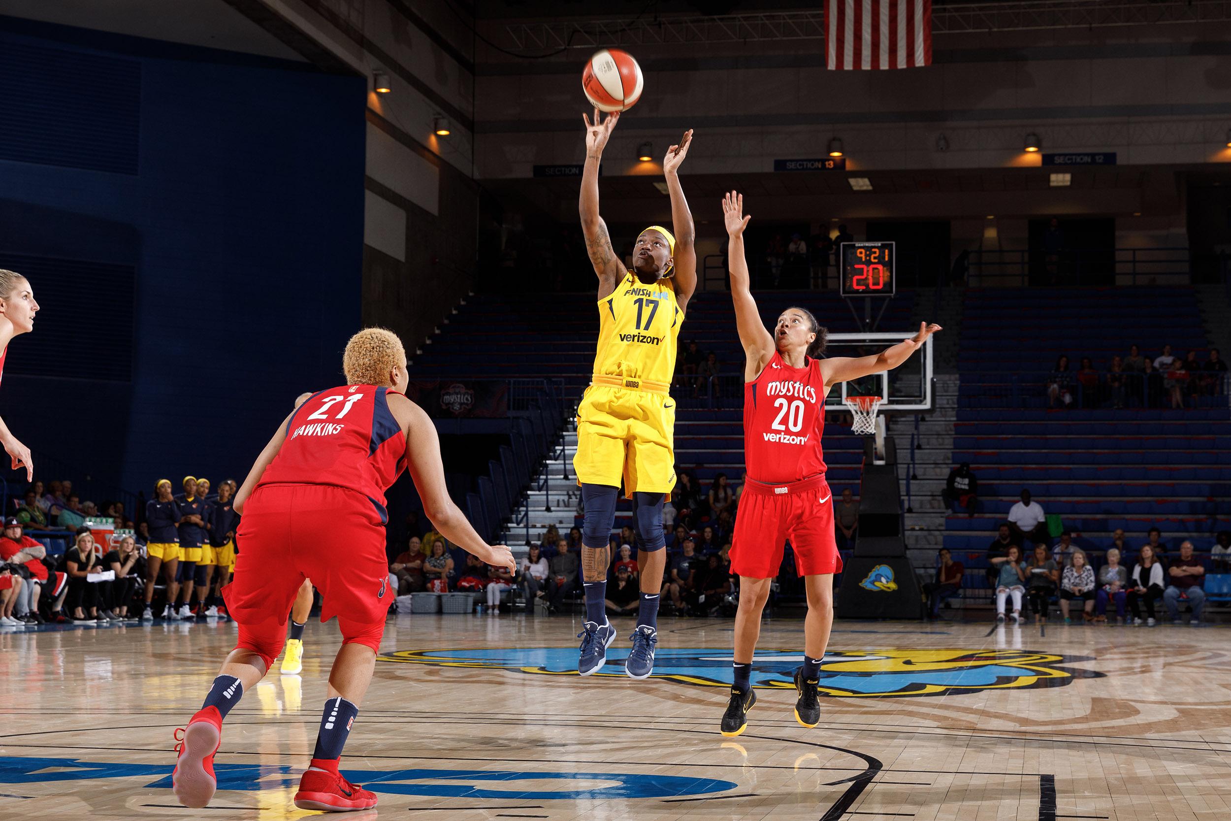 Fever-Mystics-Delaware-12may2018-WNBA-Gosling-21.JPG