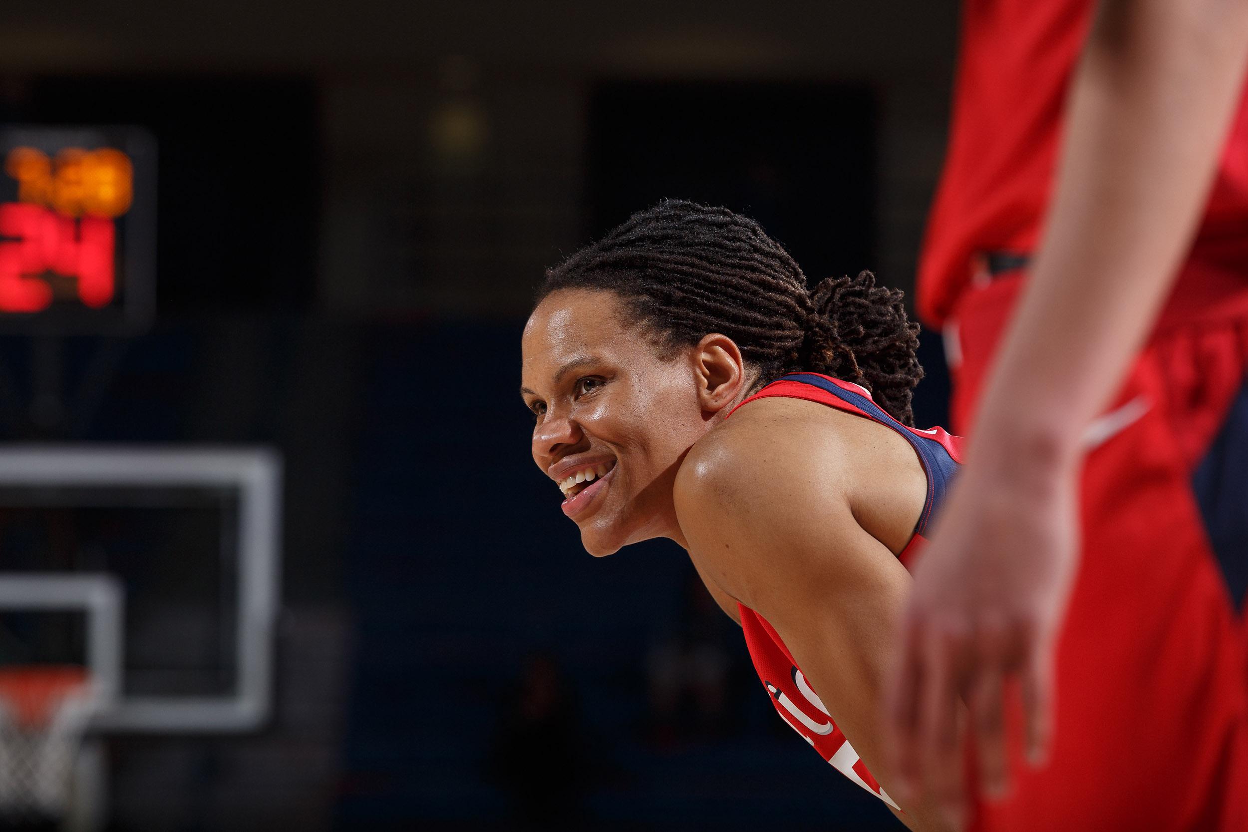 Fever-Mystics-Delaware-12may2018-WNBA-Gosling-24.JPG