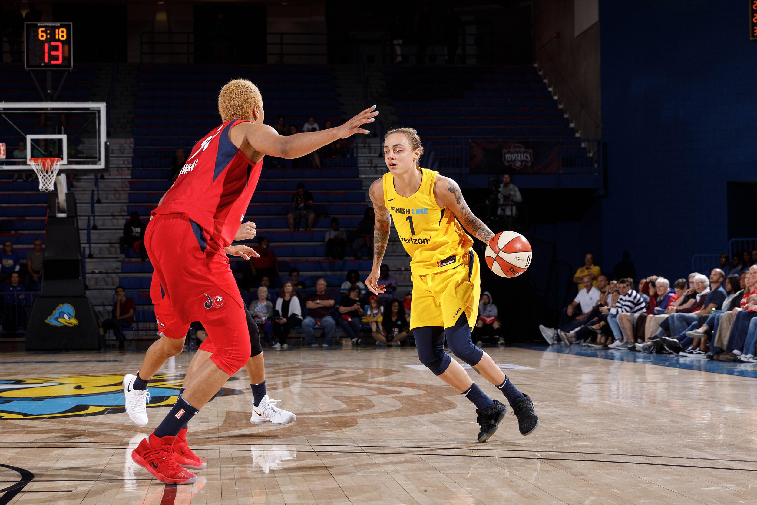 Fever-Mystics-Delaware-12may2018-WNBA-Gosling-25.JPG