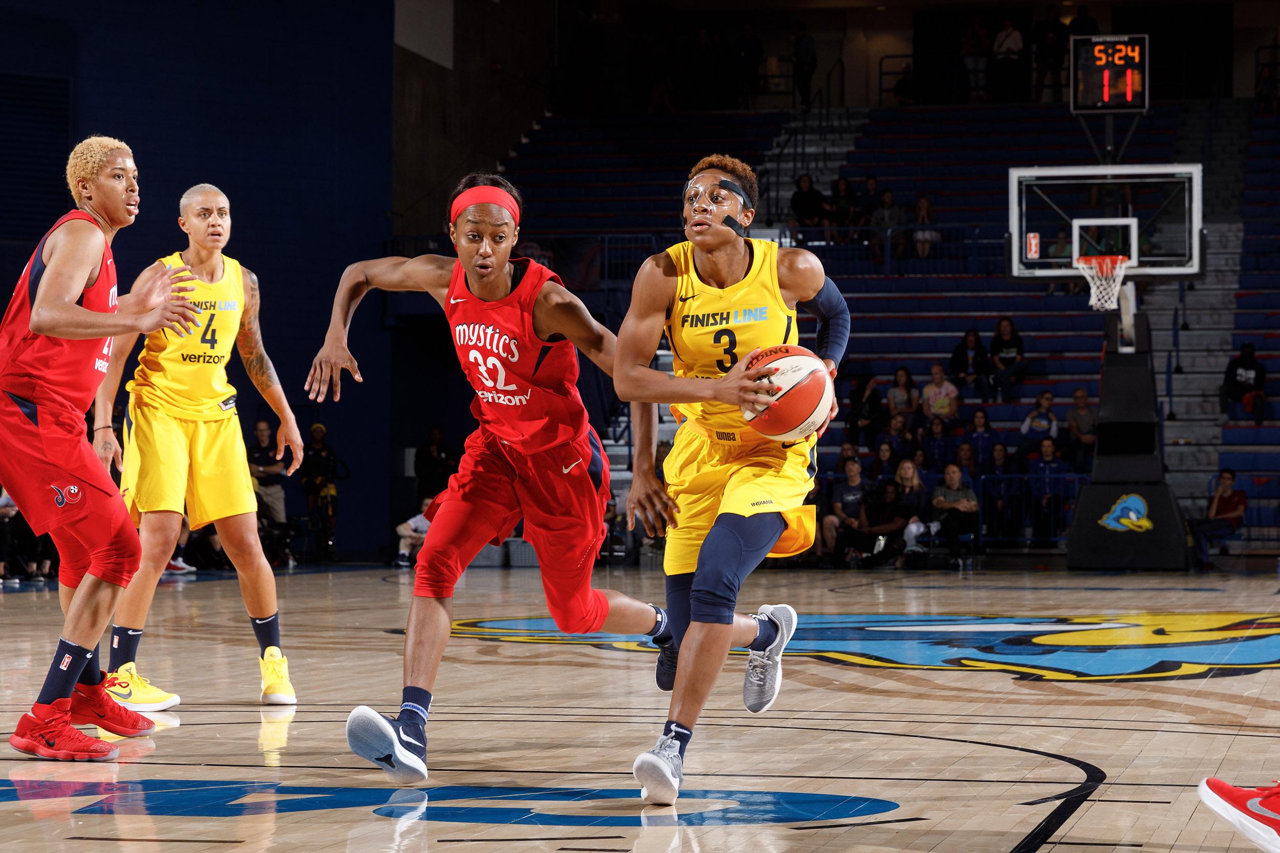 Fever-Mystics-Delaware-12may2018-WNBA-Gosling-27.JPG