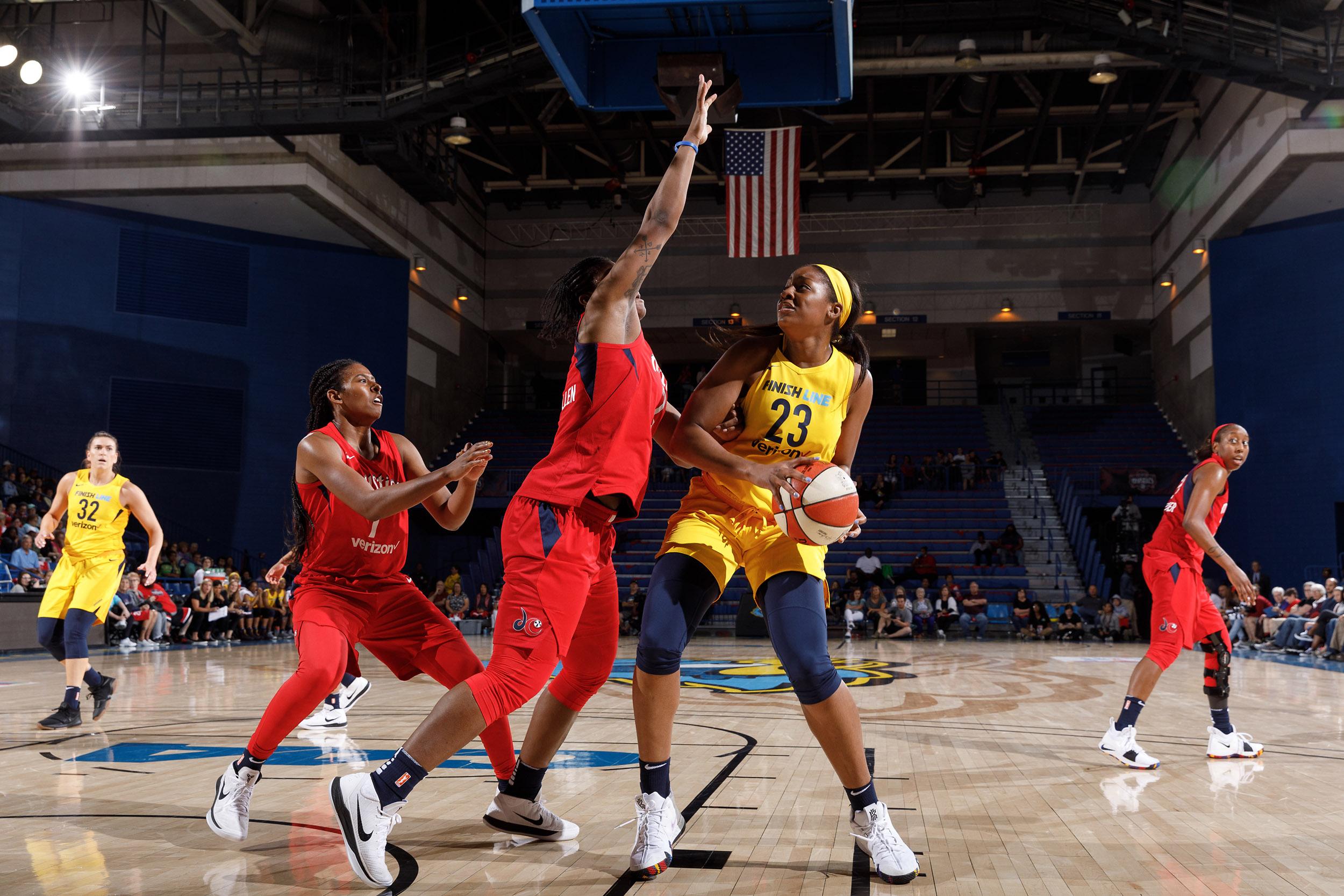 Fever-Mystics-Delaware-12may2018-WNBA-Gosling-30.JPG