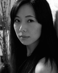 Yuu Fujita