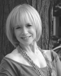June Kahn