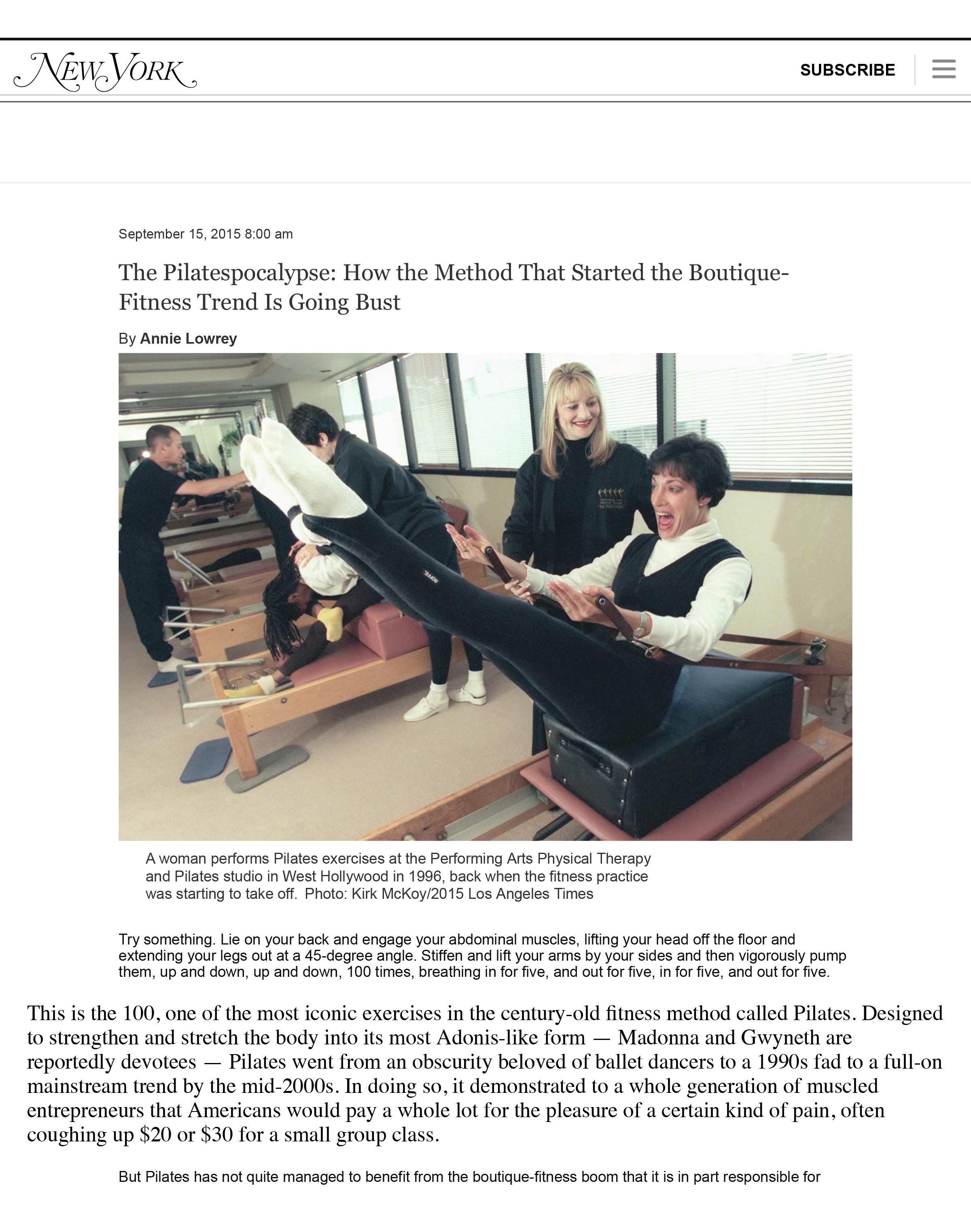 New York Mag- Pilatespocalypse-1.jpg