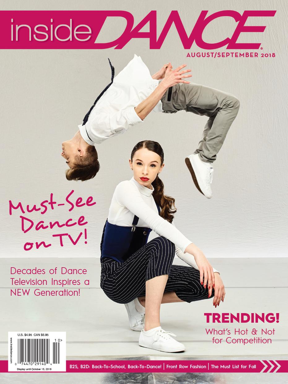 18_iD_AugSep-Cover.jpg