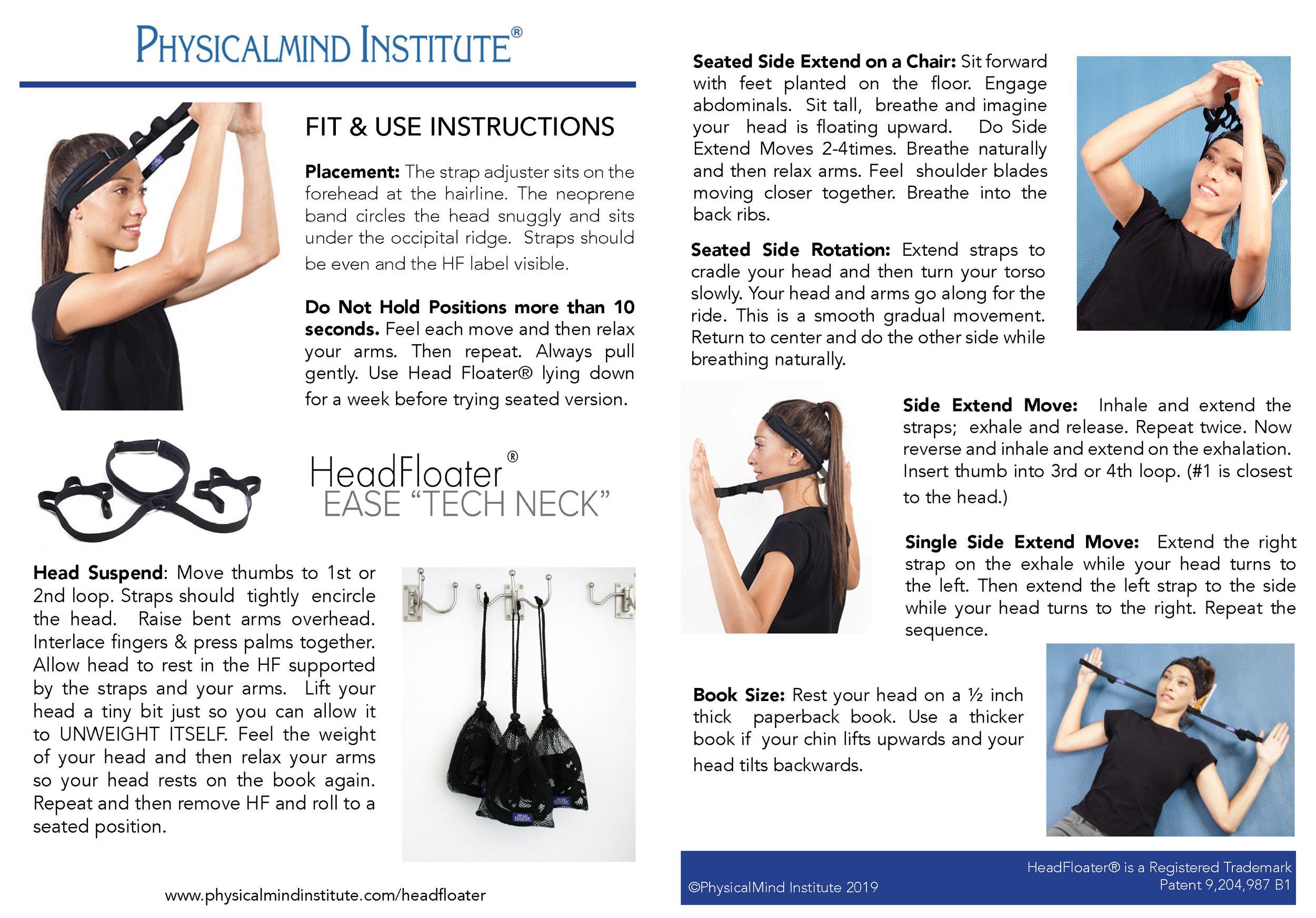 Headfloater brochure.jpg