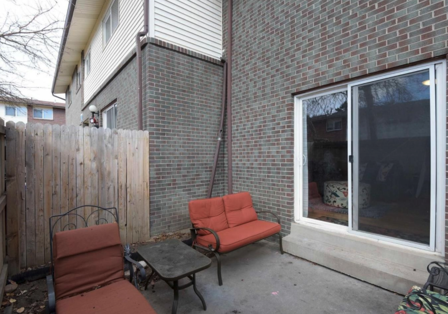 Back patio.png