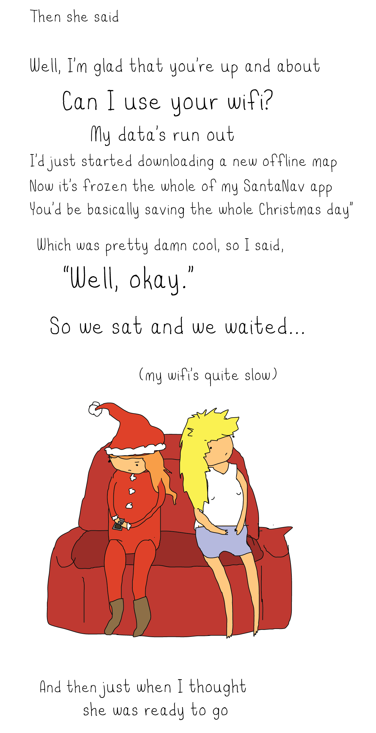 If Santa was a girl-05.png