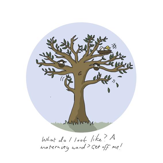 Tree 2.jpg